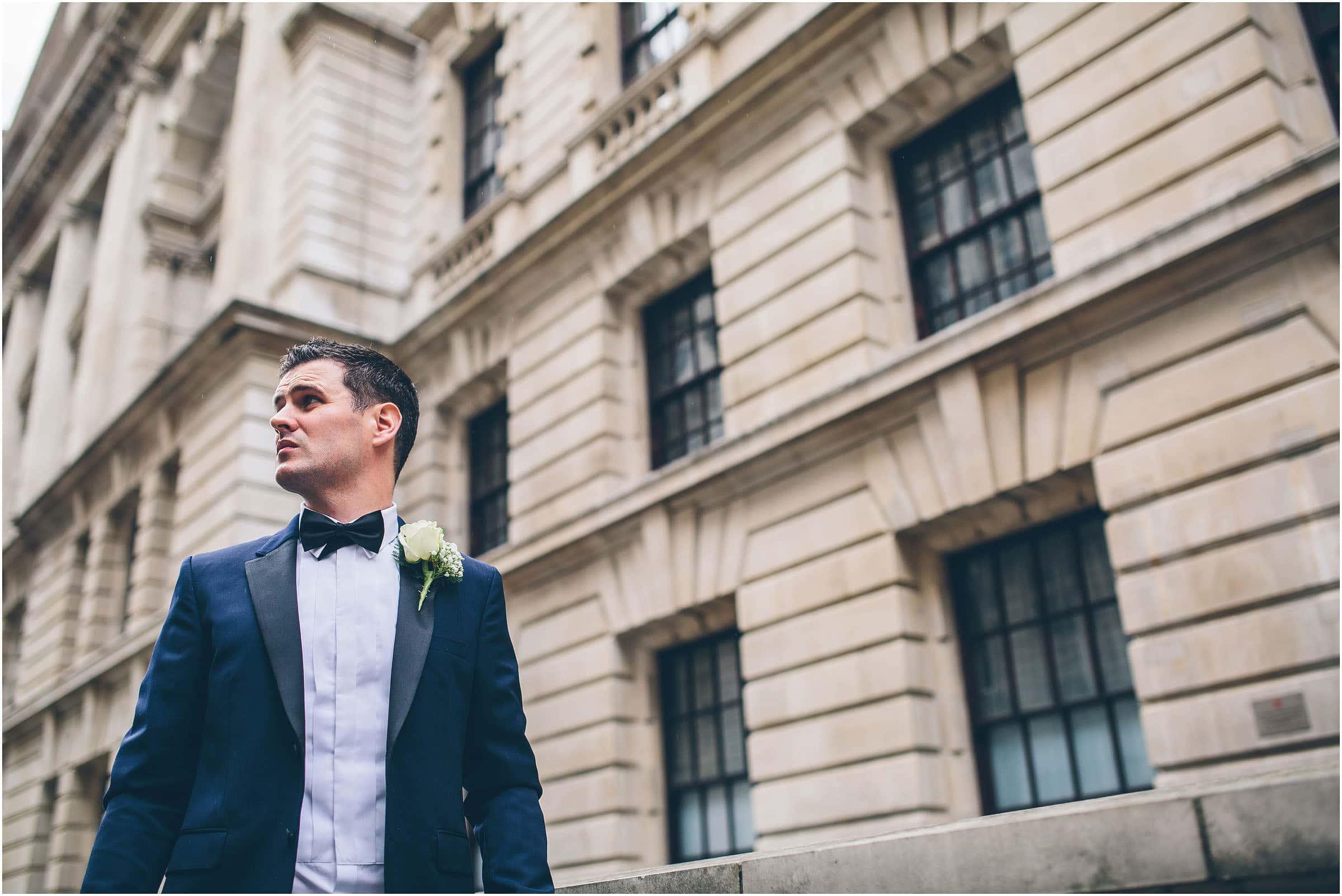 Royal_Horseguards_Wedding_Photography_0012