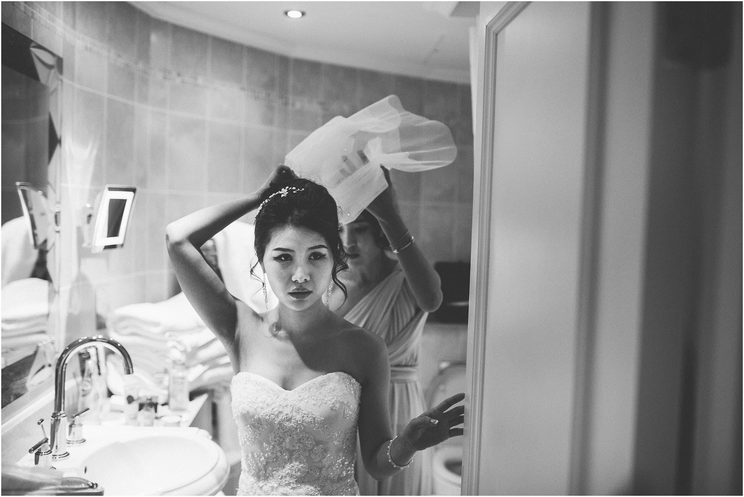 Royal_Horseguards_Wedding_Photography_0019