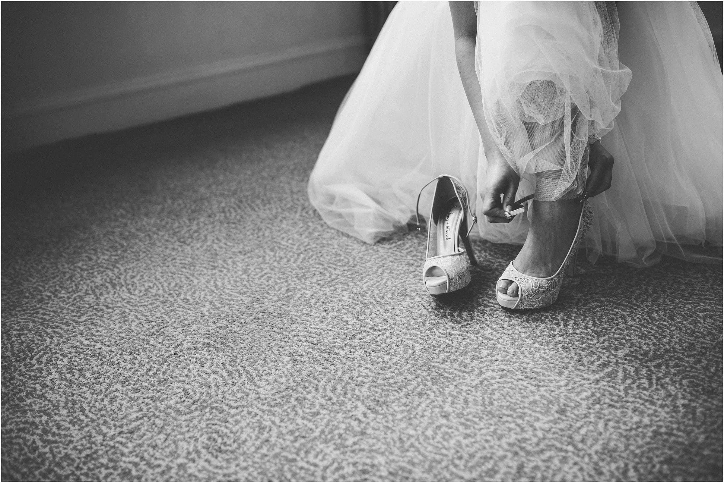 Royal_Horseguards_Wedding_Photography_0021