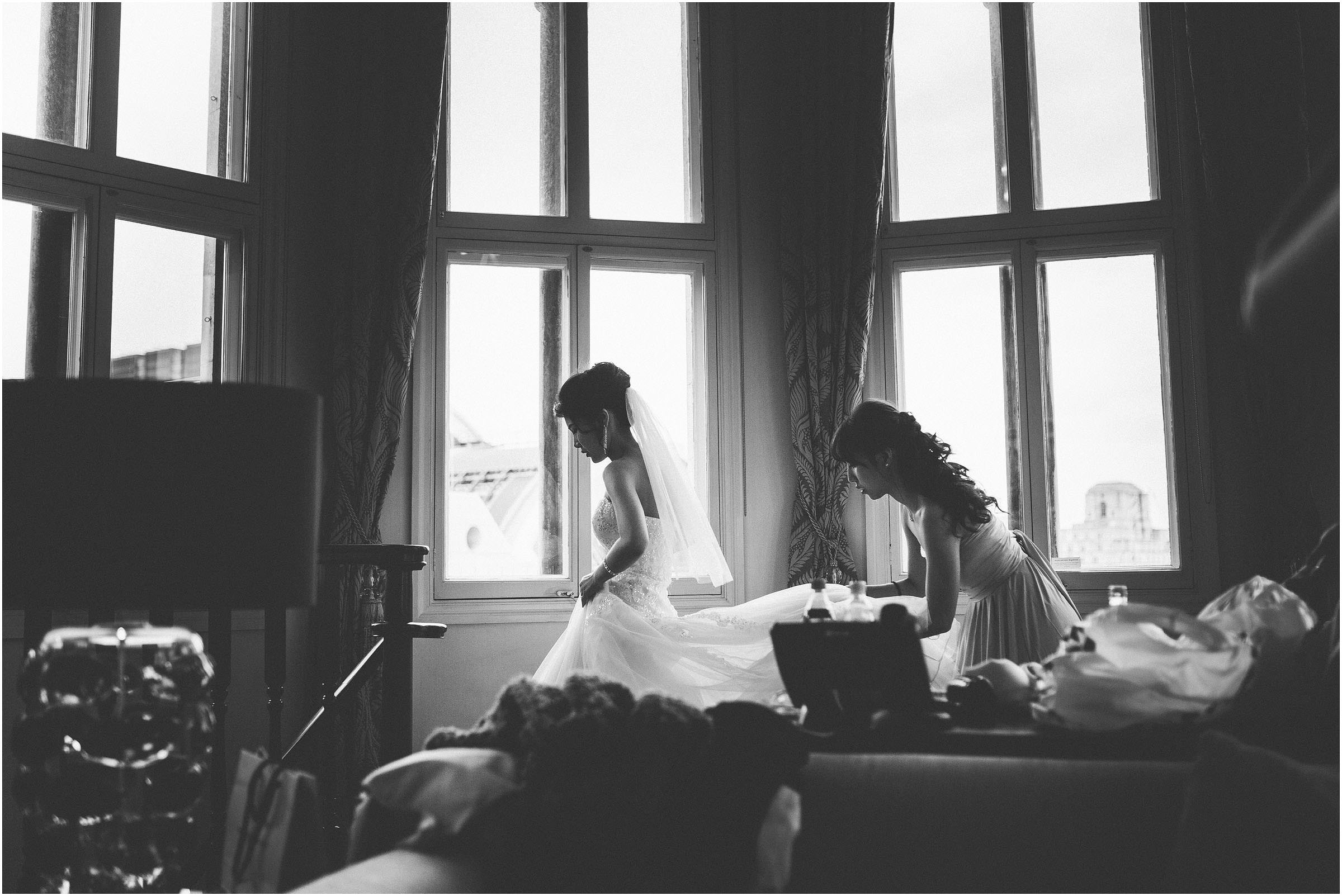 Royal_Horseguards_Wedding_Photography_0022