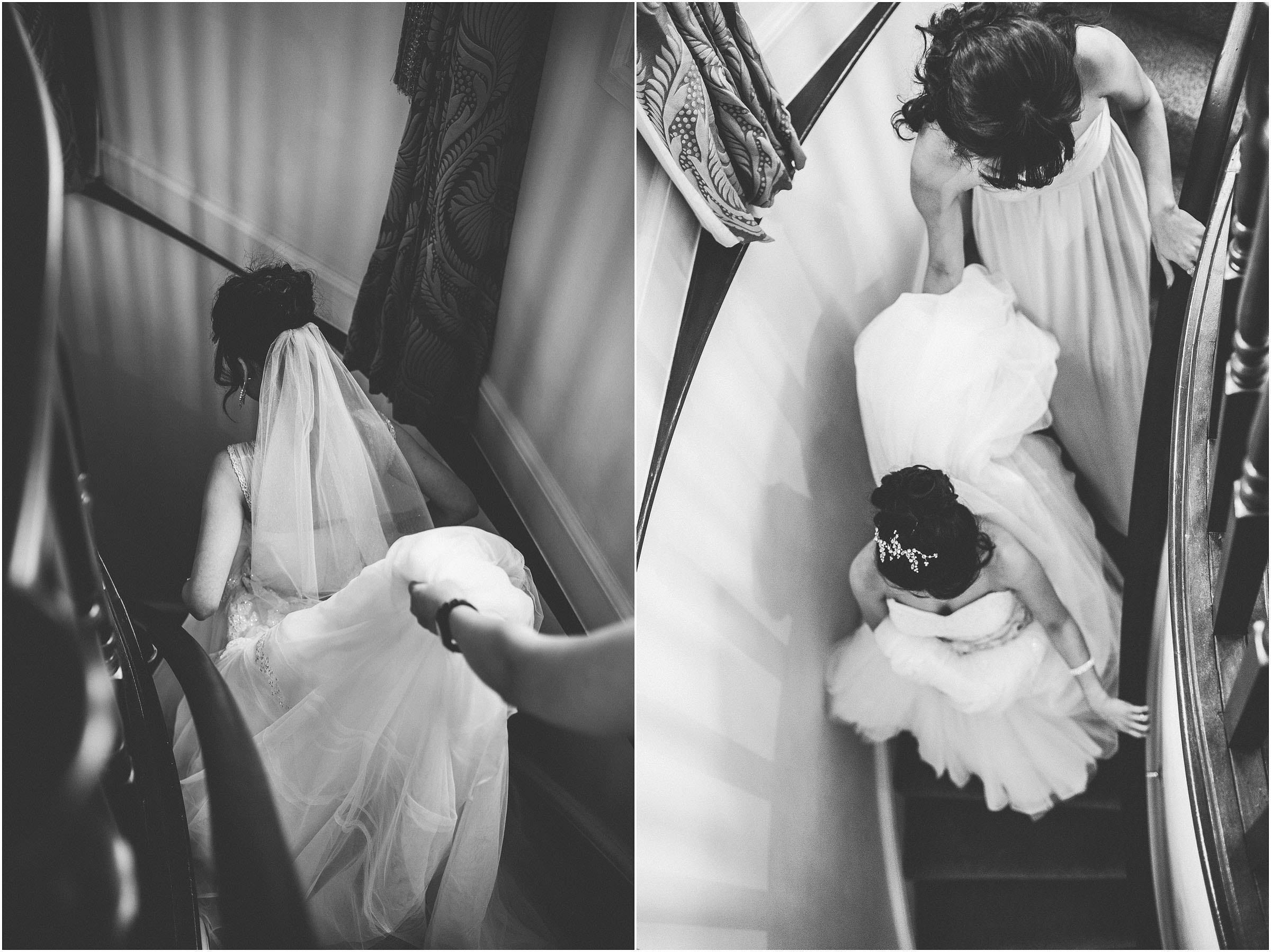 Royal_Horseguards_Wedding_Photography_0023