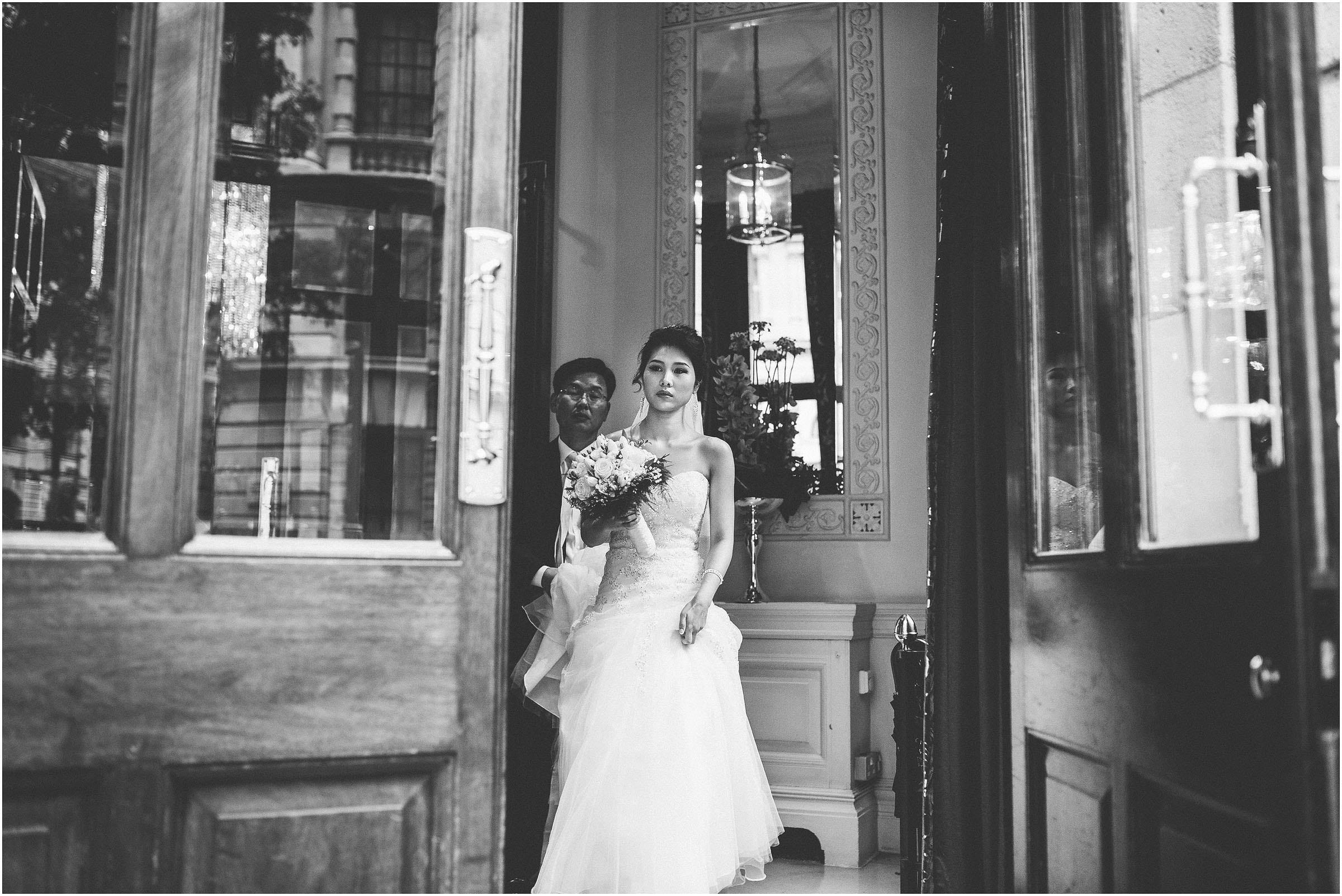 Royal_Horseguards_Wedding_Photography_0024