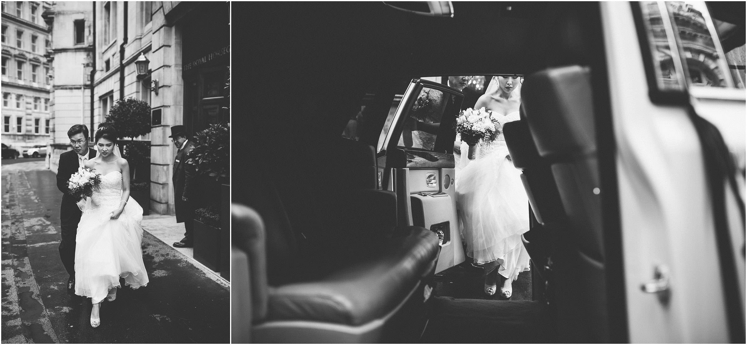 Royal_Horseguards_Wedding_Photography_0025
