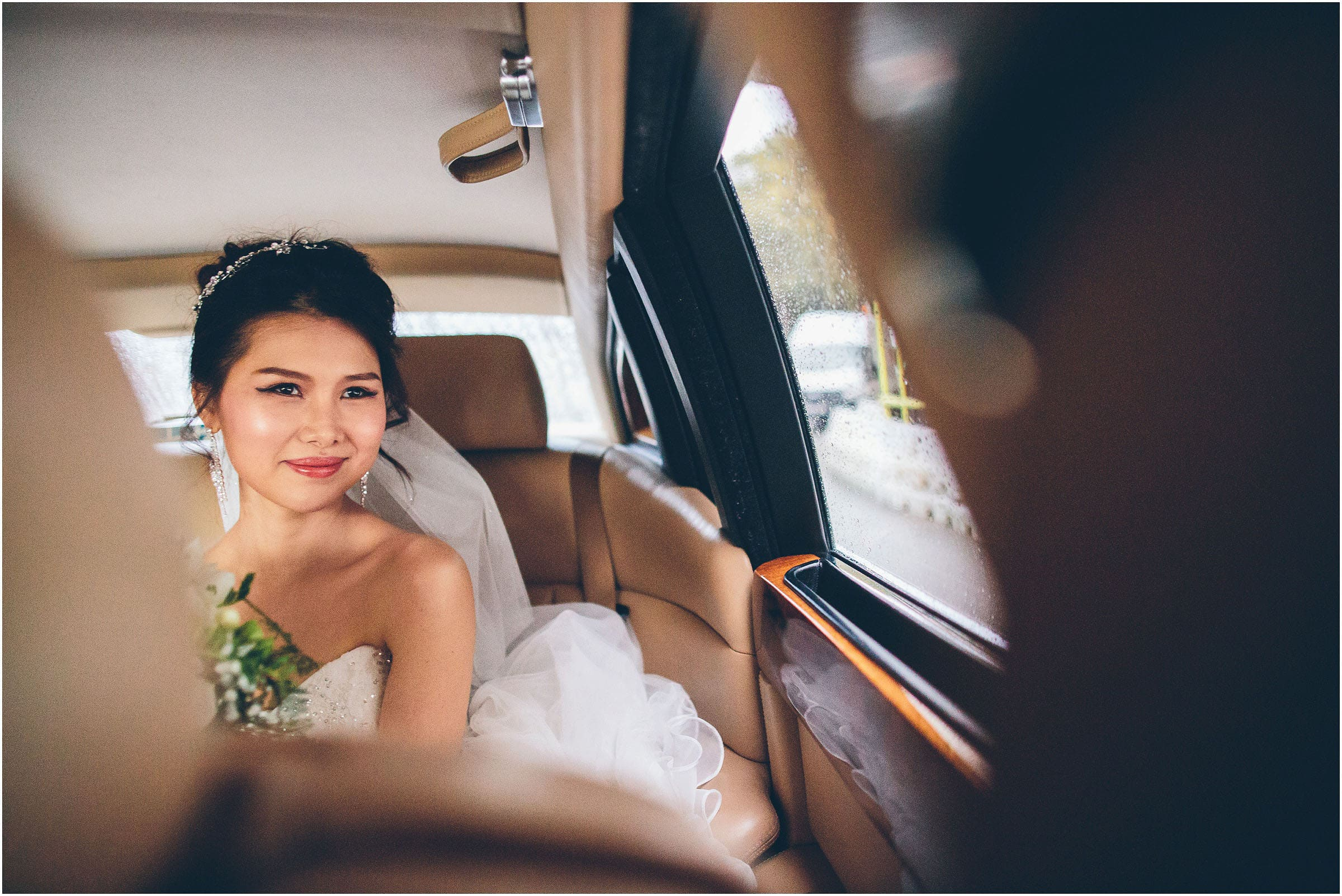 Royal_Horseguards_Wedding_Photography_0026