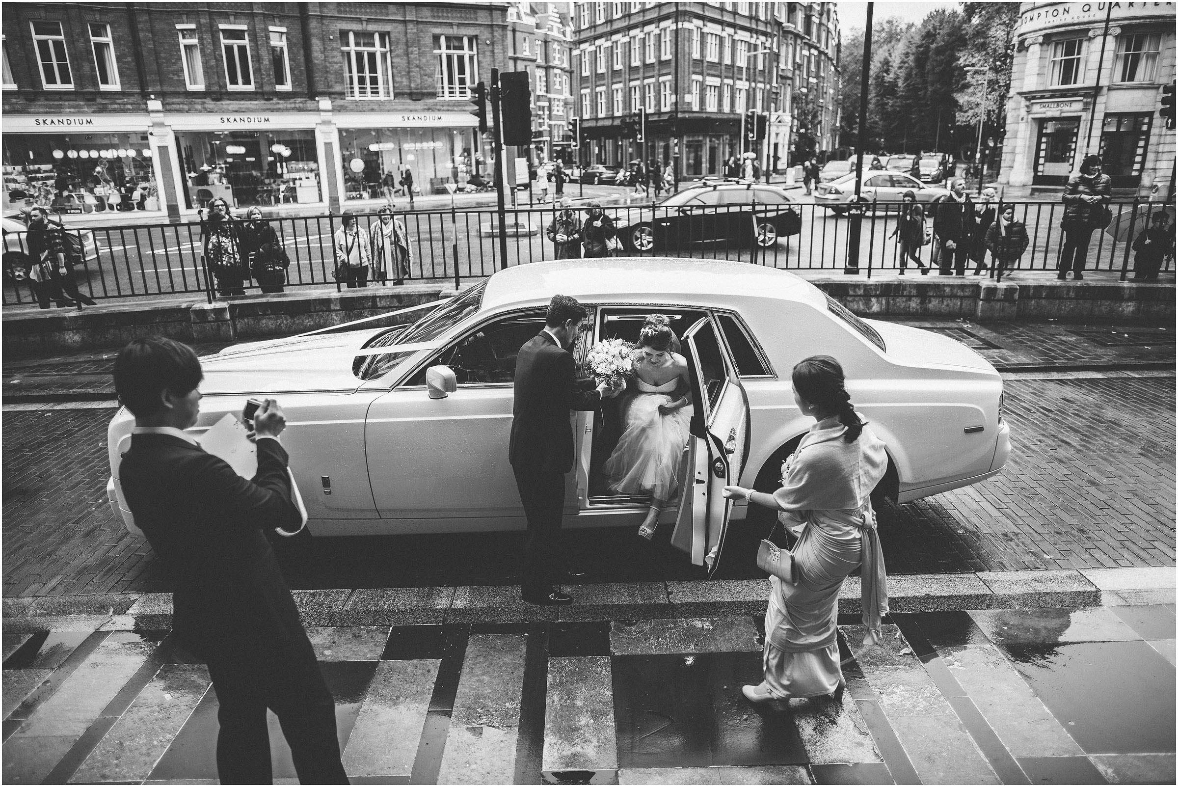 Royal_Horseguards_Wedding_Photography_0027