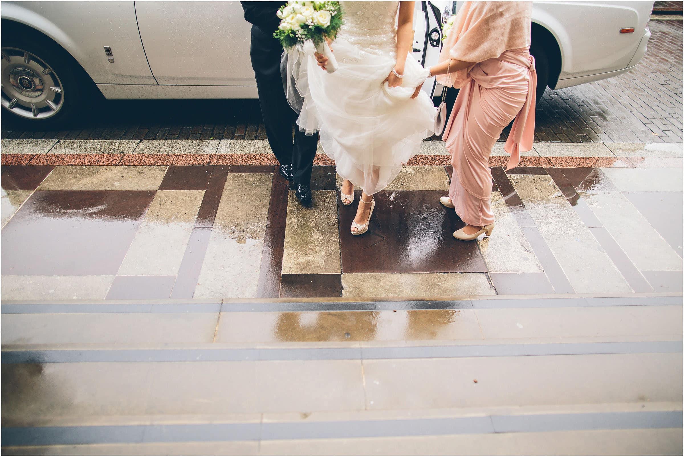 Royal_Horseguards_Wedding_Photography_0028