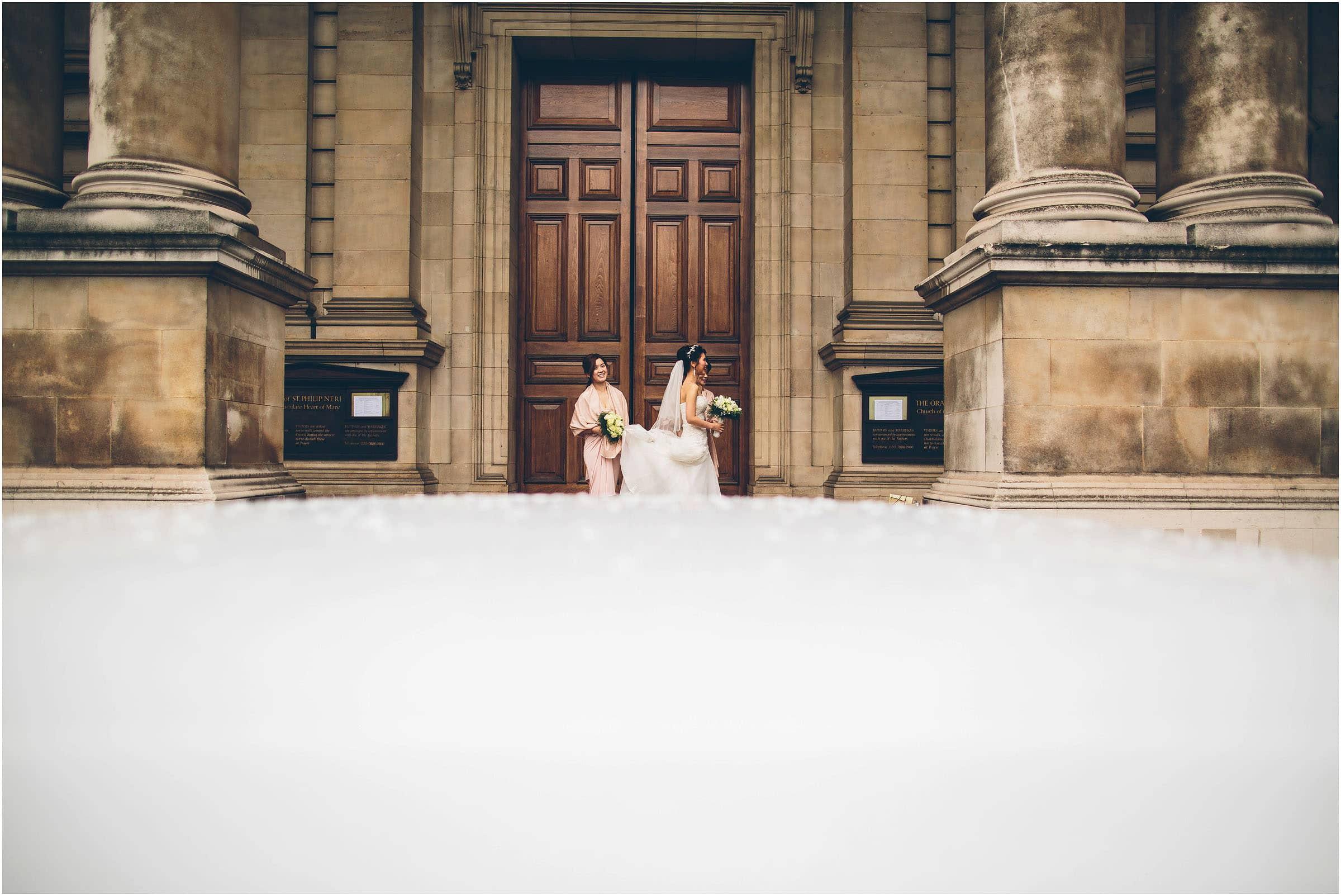 Royal_Horseguards_Wedding_Photography_0029