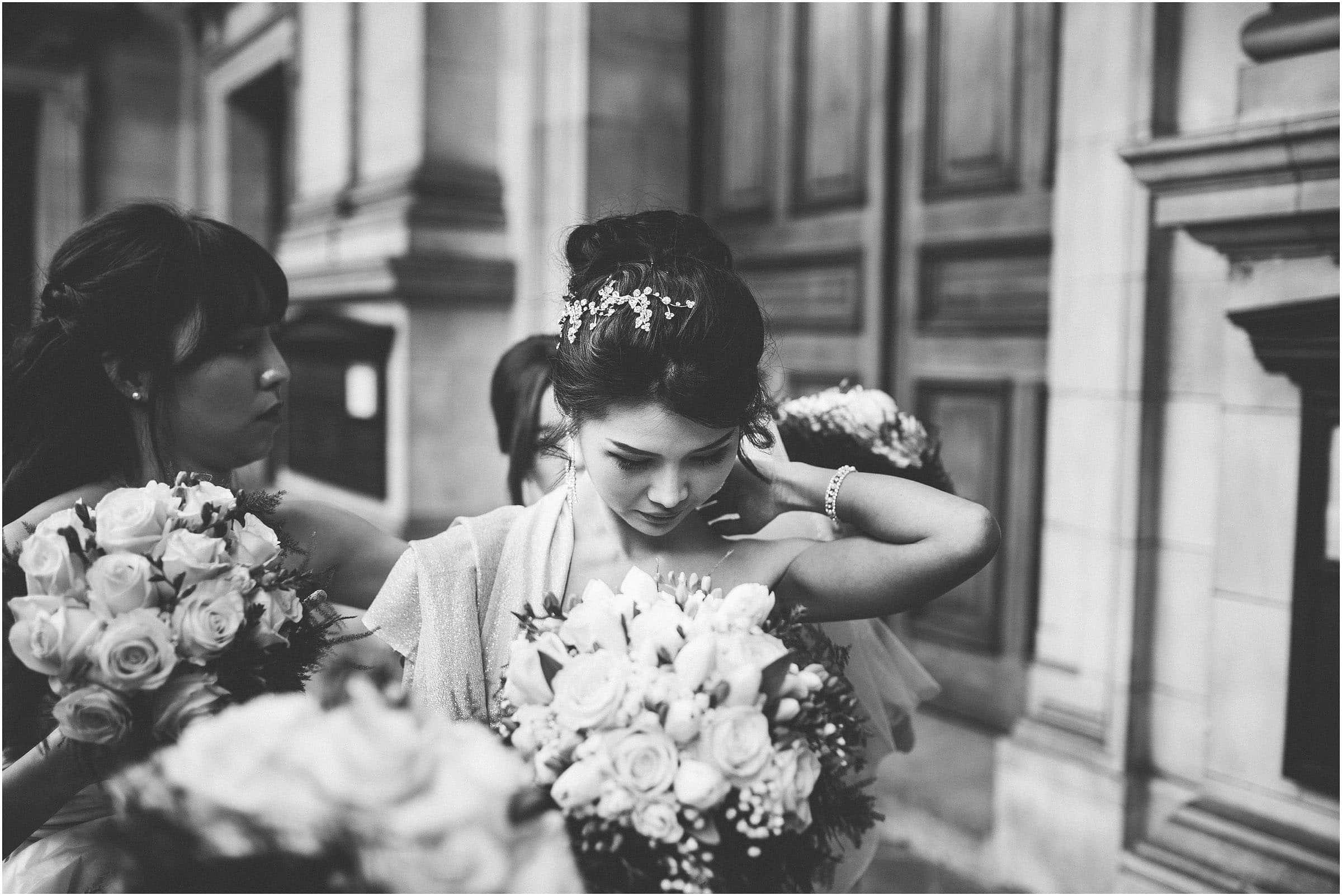 Royal_Horseguards_Wedding_Photography_0031