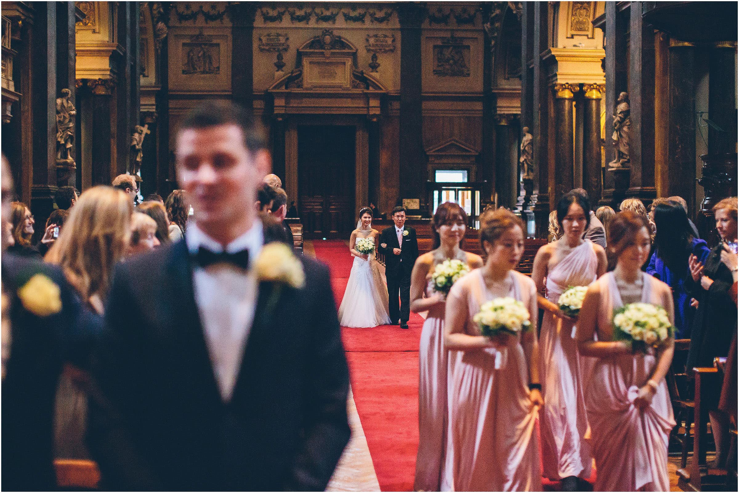 Royal_Horseguards_Wedding_Photography_0033