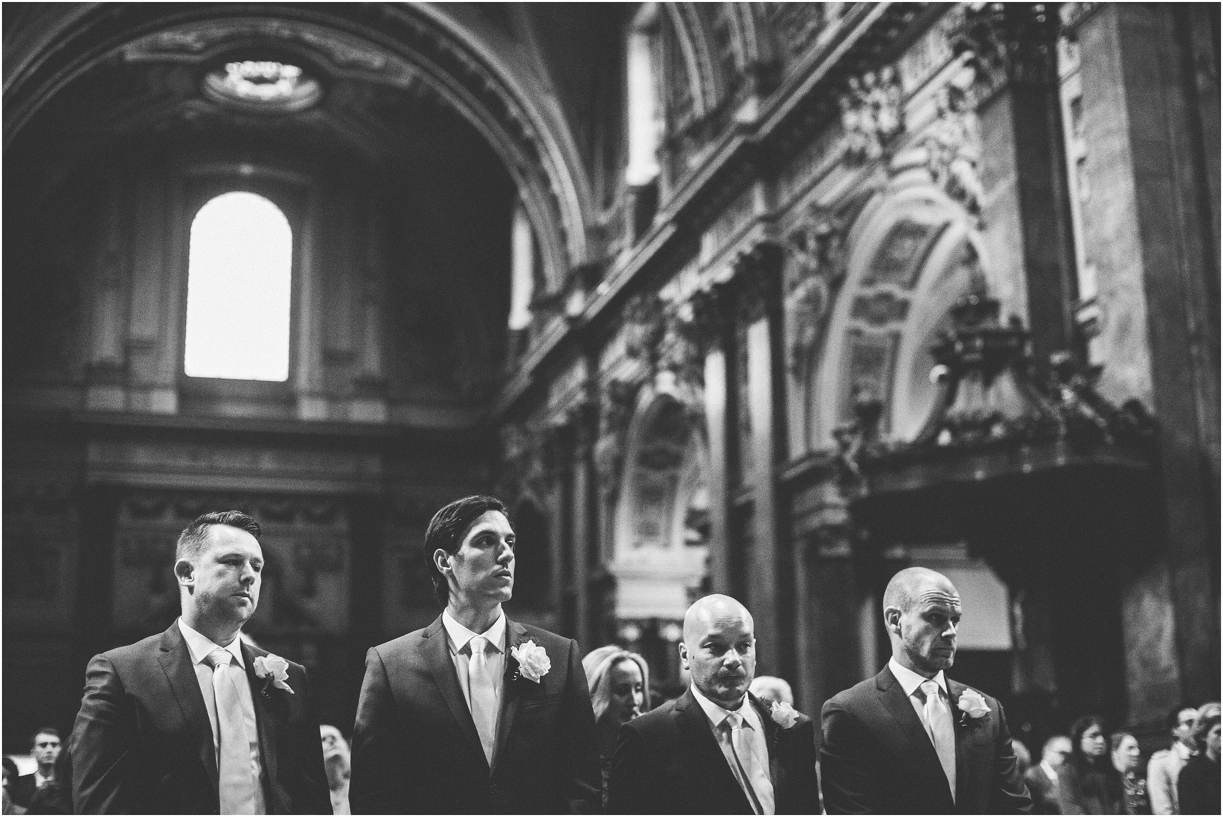 Royal_Horseguards_Wedding_Photography_0039