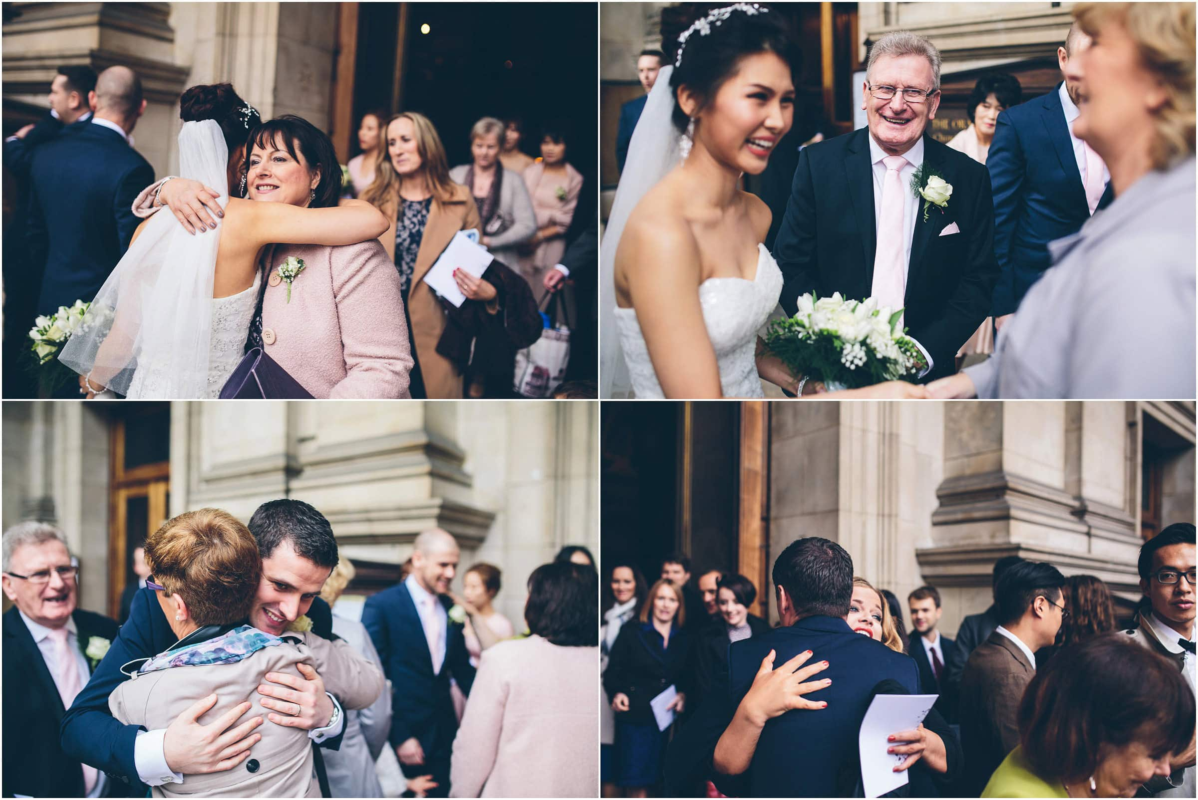 Royal_Horseguards_Wedding_Photography_0043