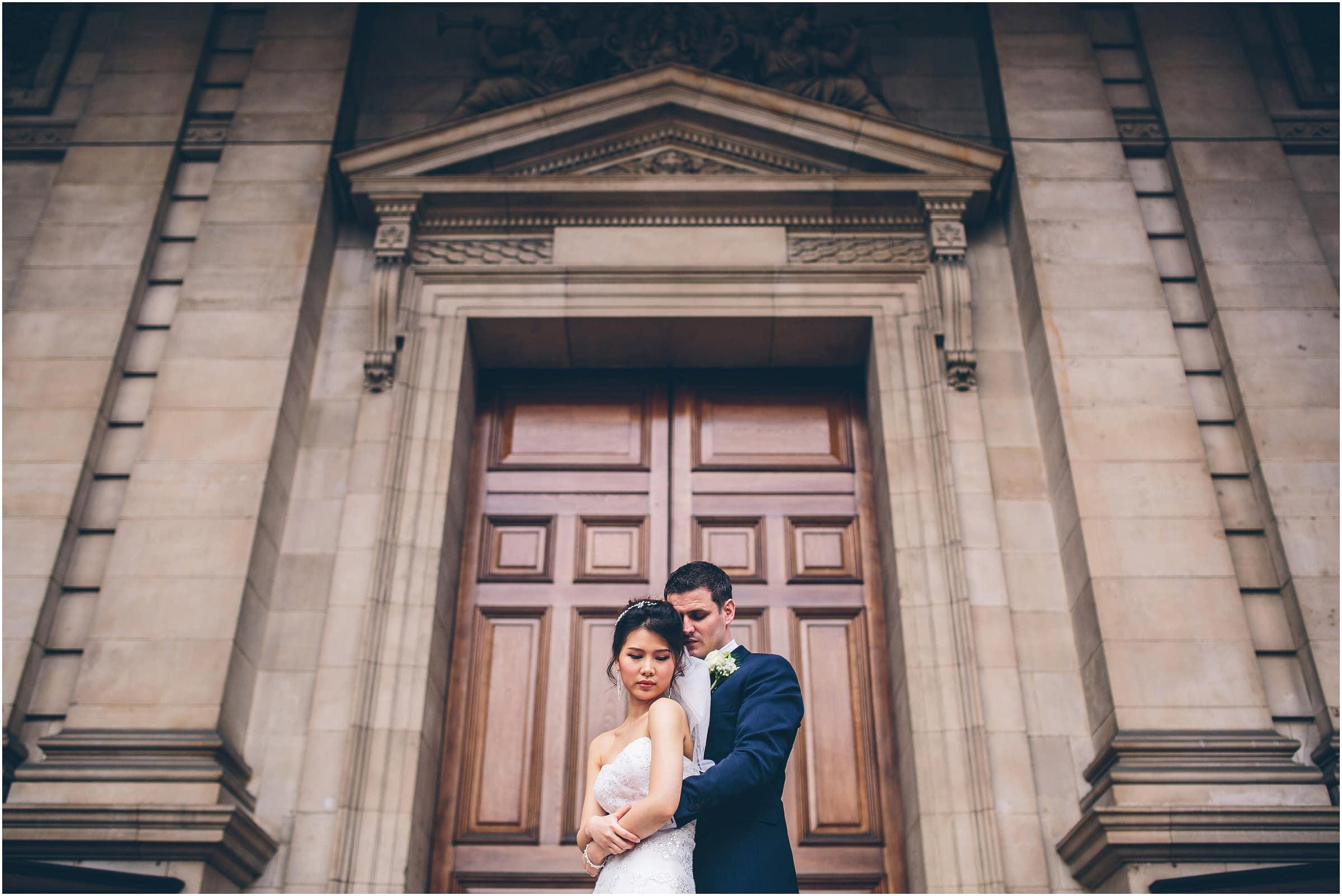 Royal_Horseguards_Wedding_Photography_0048
