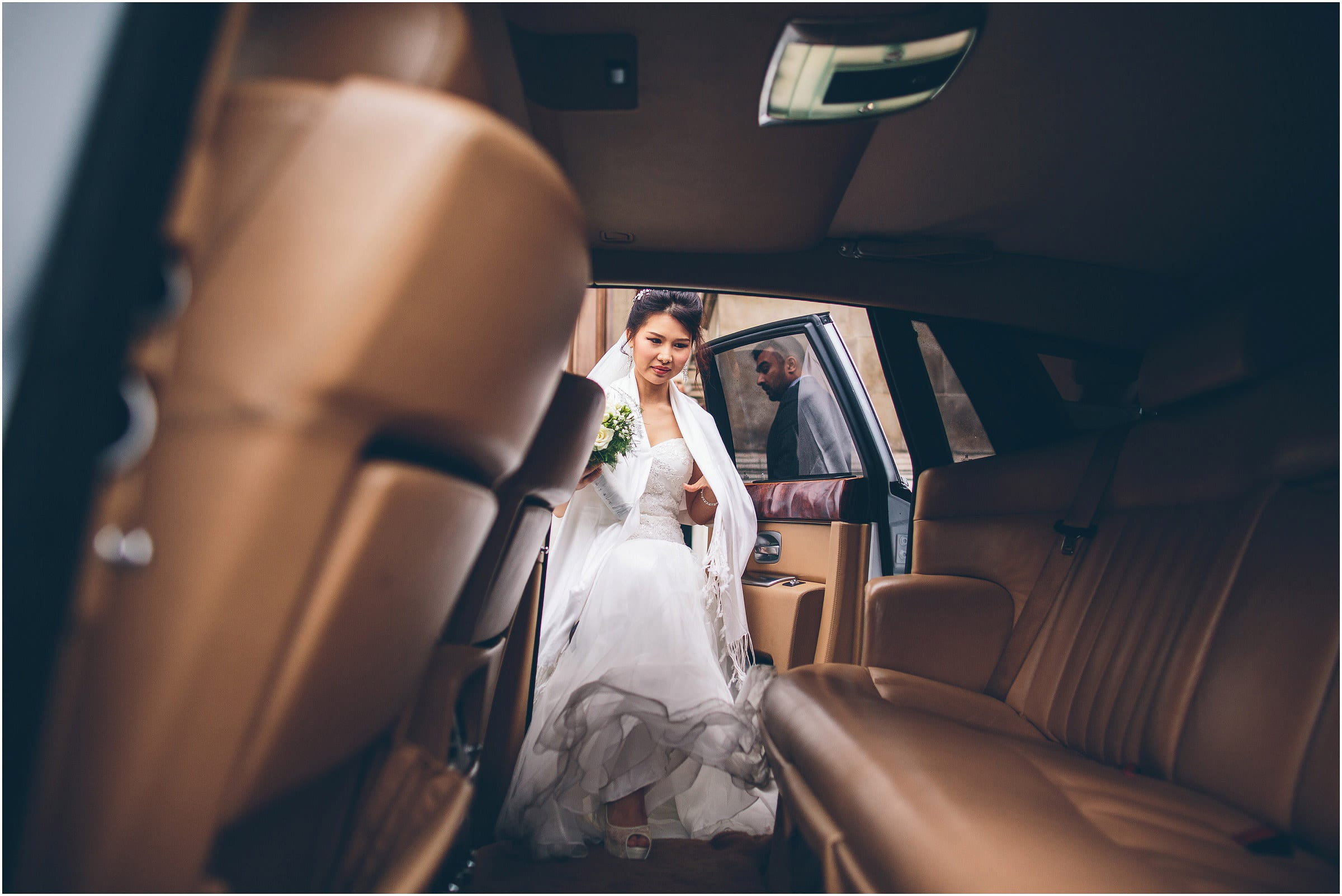 Royal_Horseguards_Wedding_Photography_0053