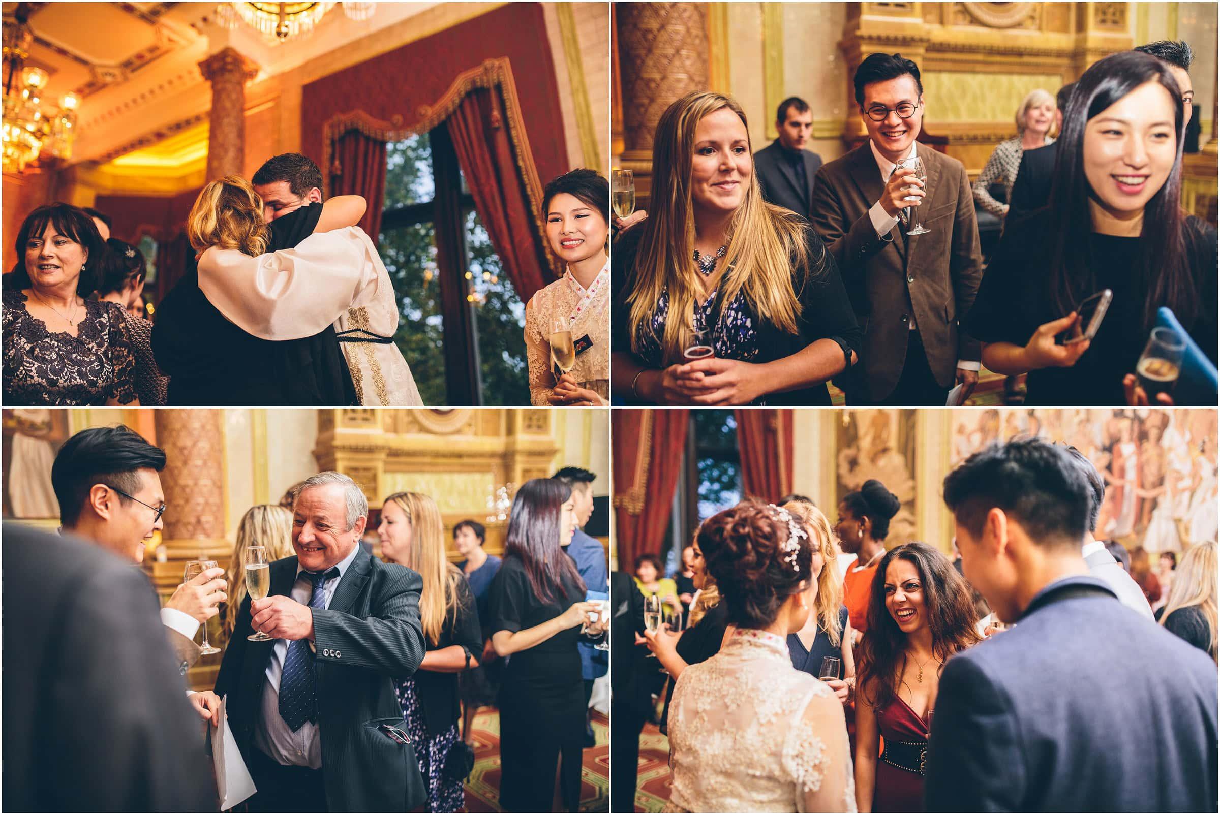 Royal_Horseguards_Wedding_Photography_0056