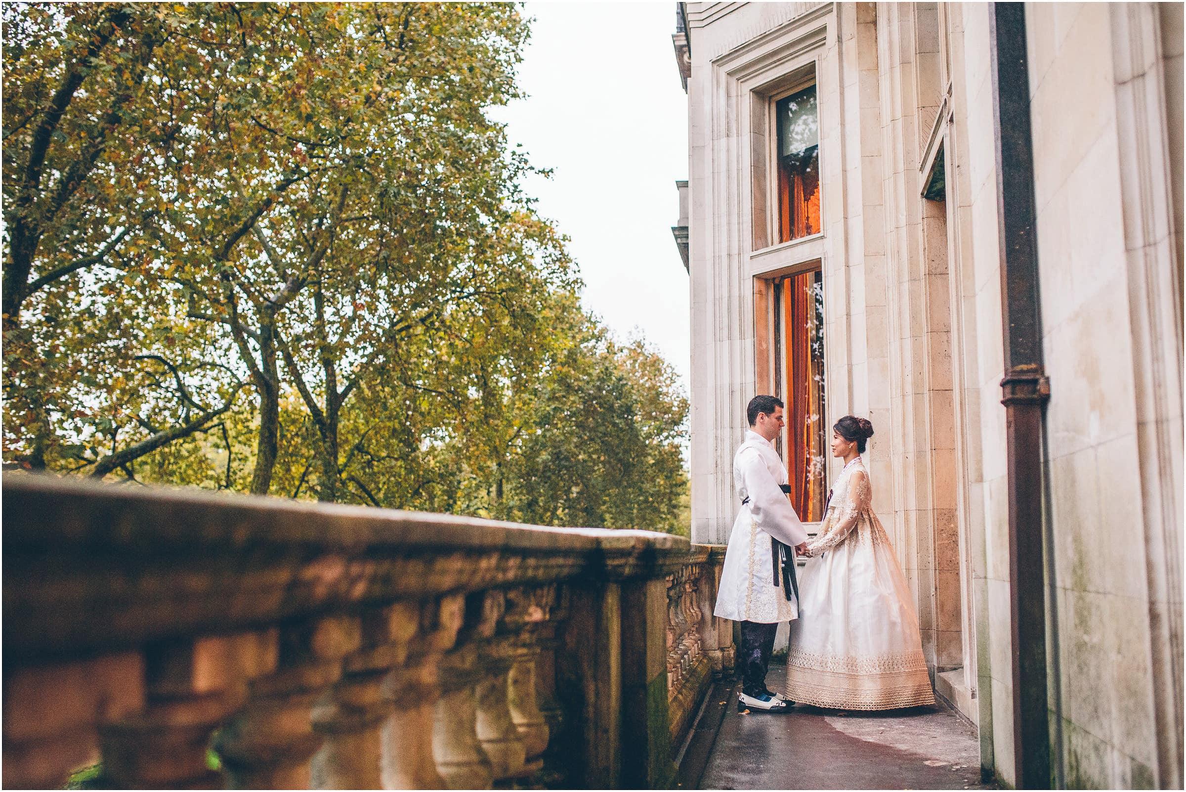 Royal_Horseguards_Wedding_Photography_0057