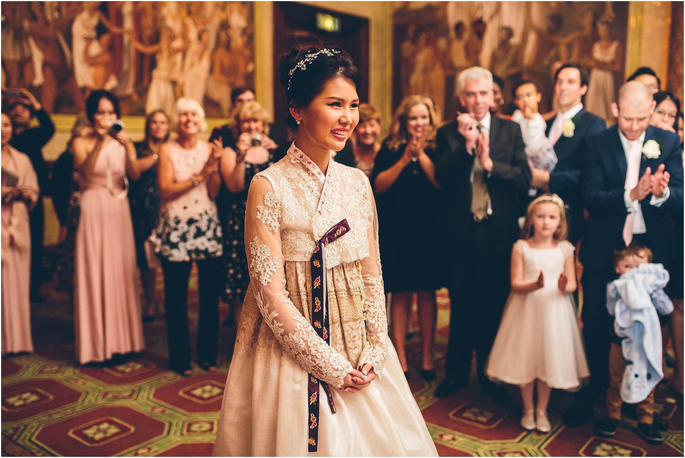 Royal_Horseguards_Wedding_Photography_0059