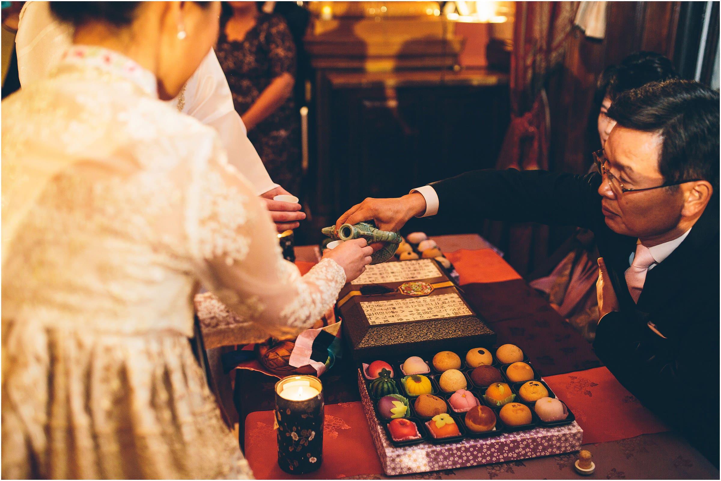 Royal_Horseguards_Wedding_Photography_0061