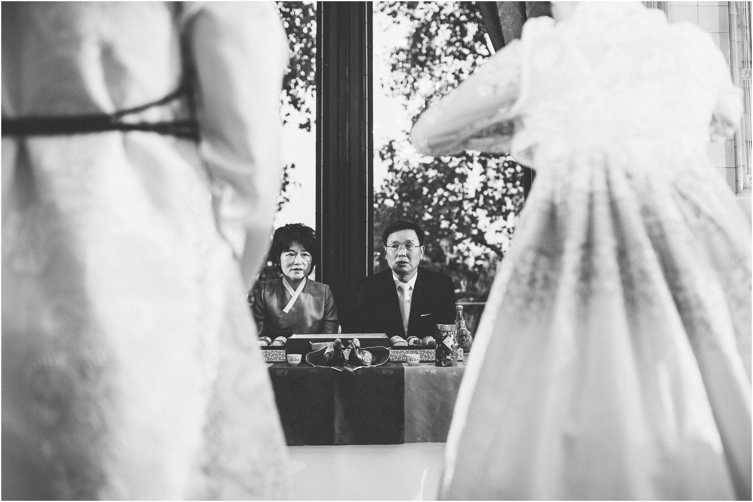 Royal_Horseguards_Wedding_Photography_0062
