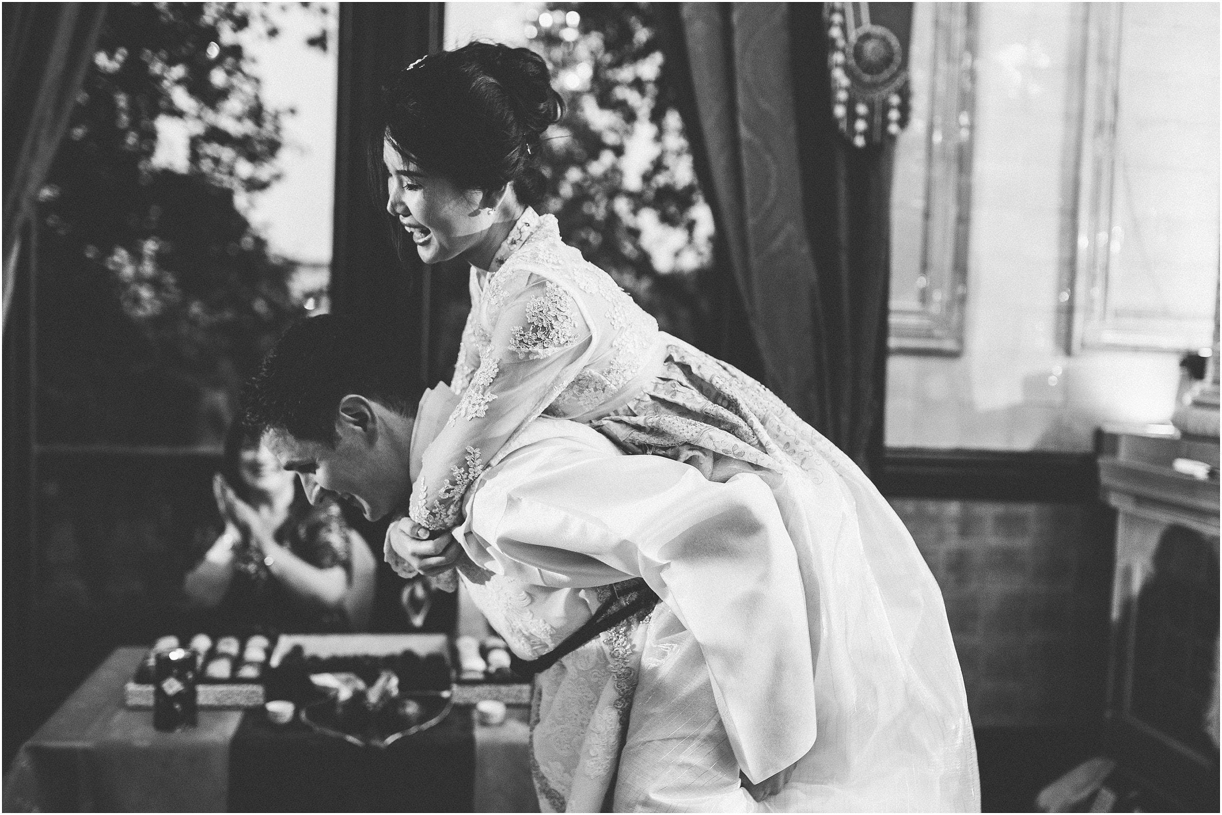 Royal_Horseguards_Wedding_Photography_0066