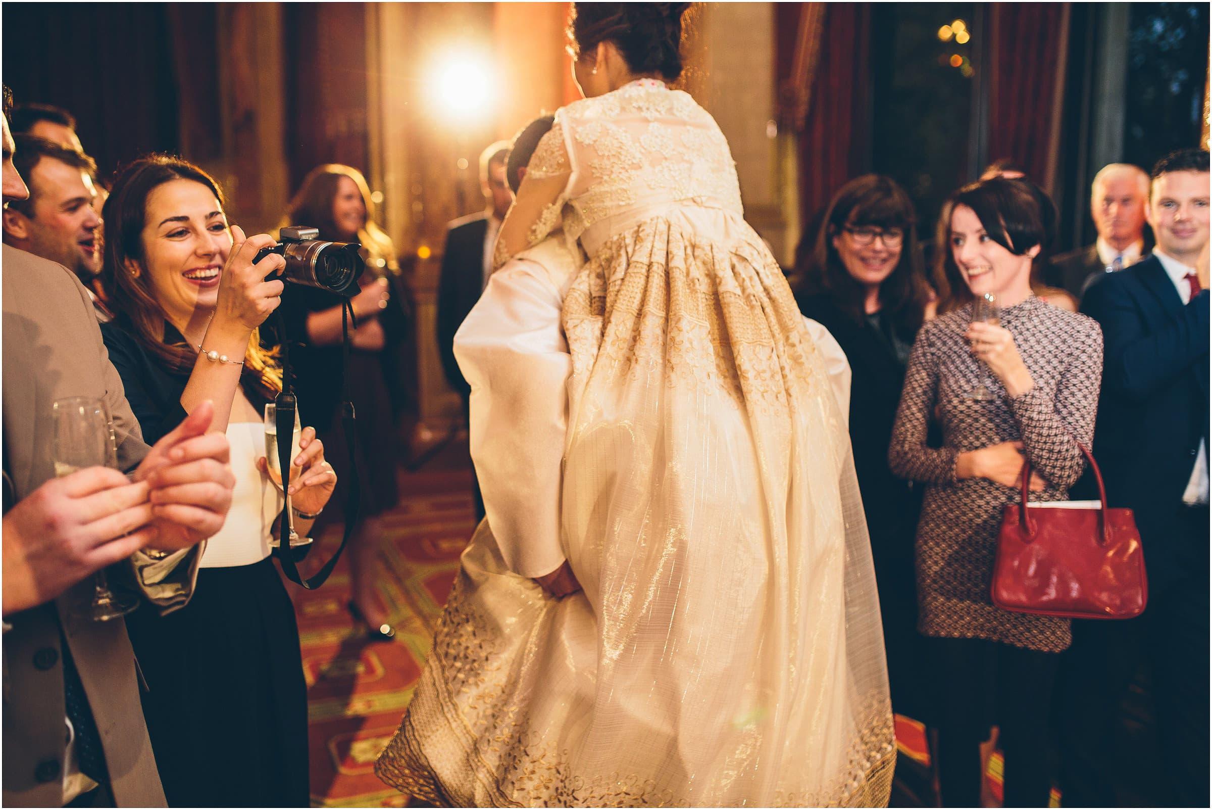 Royal_Horseguards_Wedding_Photography_0067