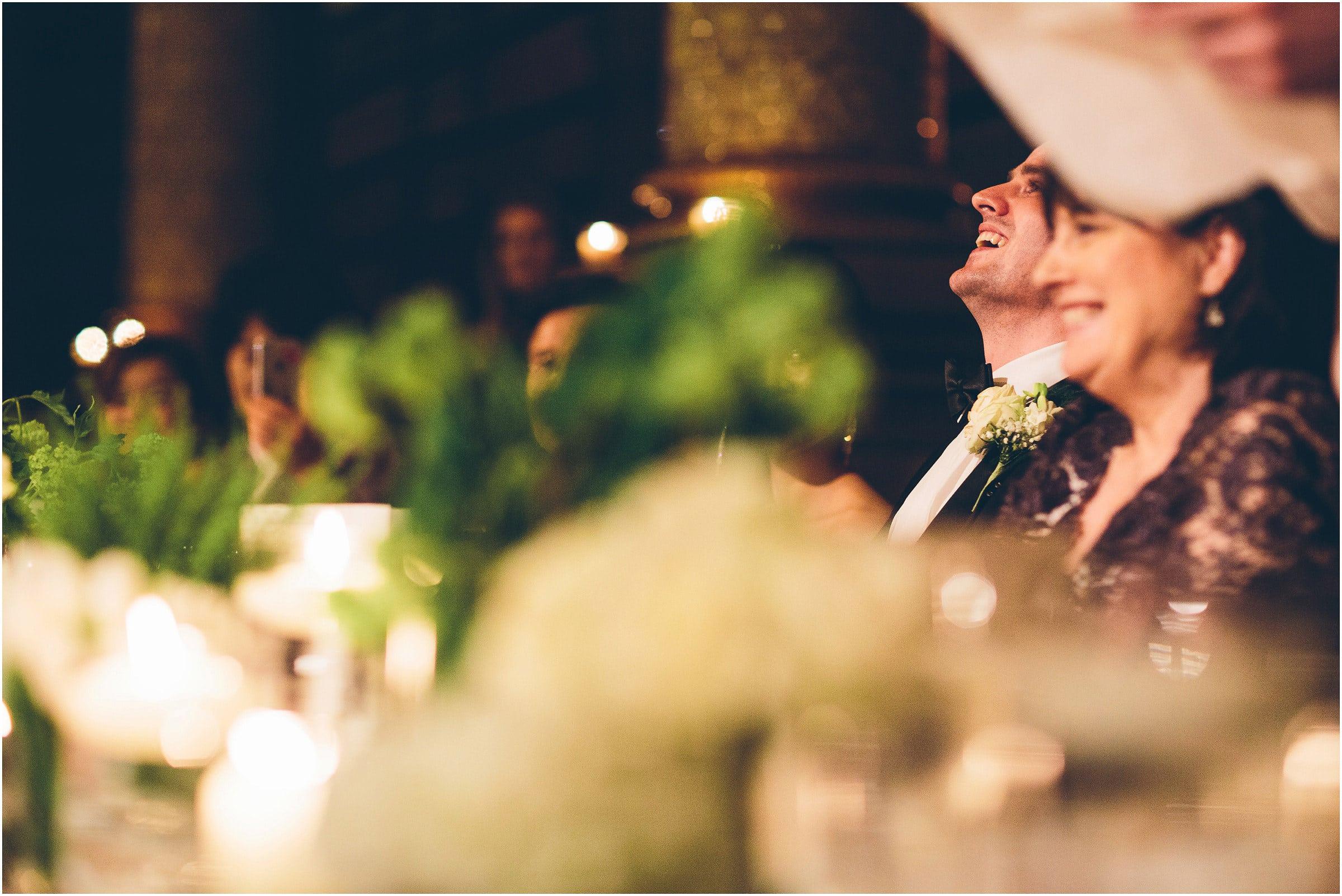 Royal_Horseguards_Wedding_Photography_0071