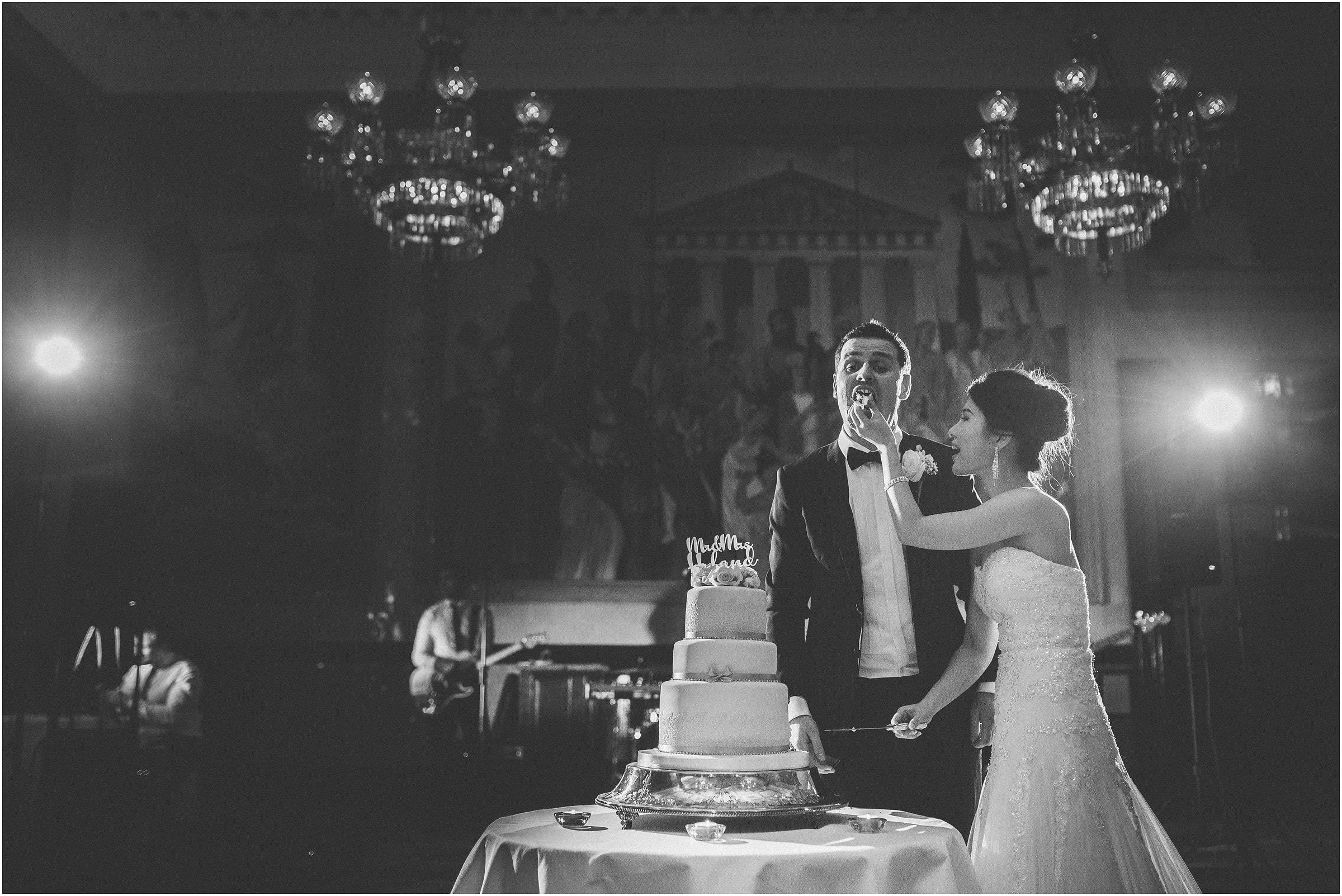 Royal_Horseguards_Wedding_Photography_0087