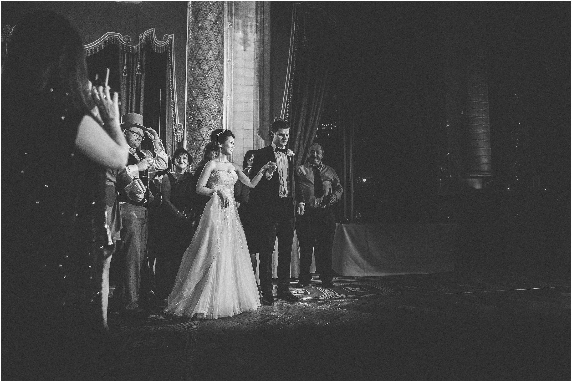Royal_Horseguards_Wedding_Photography_0088