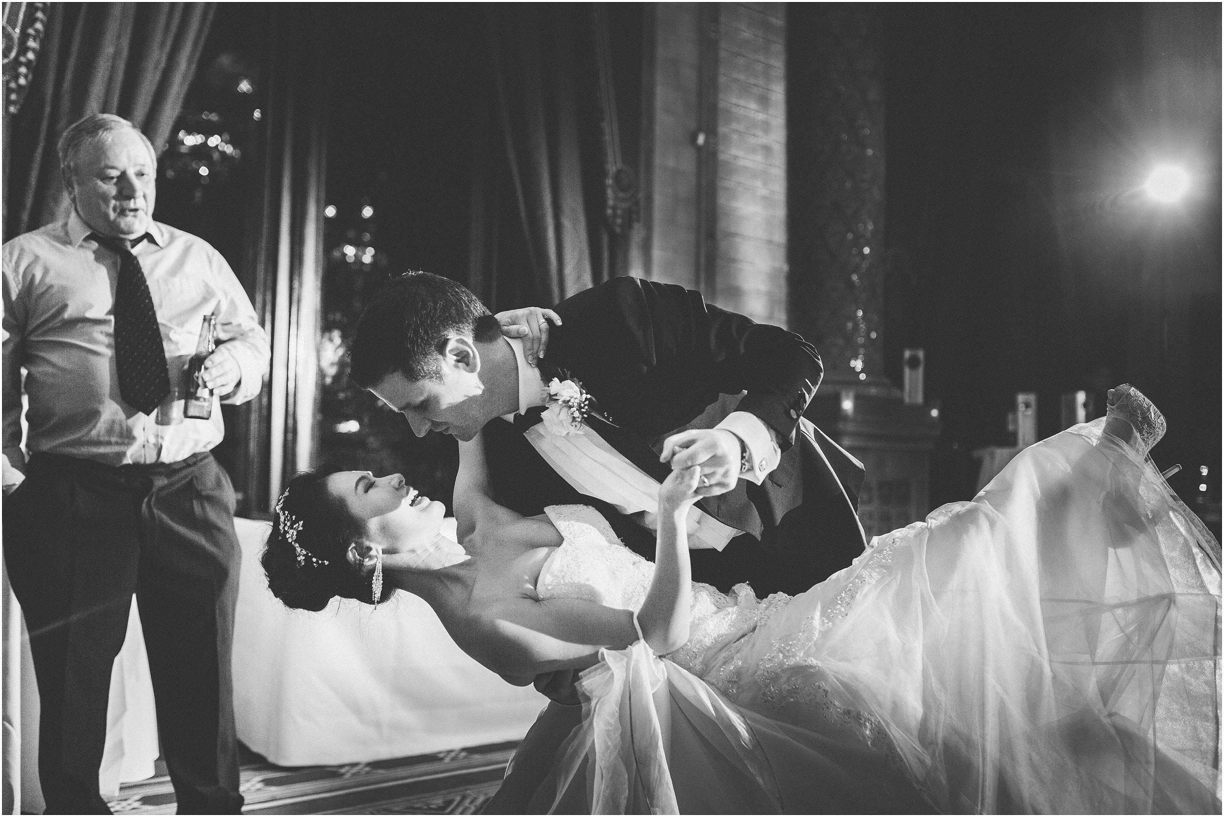 Royal_Horseguards_Wedding_Photography_0091