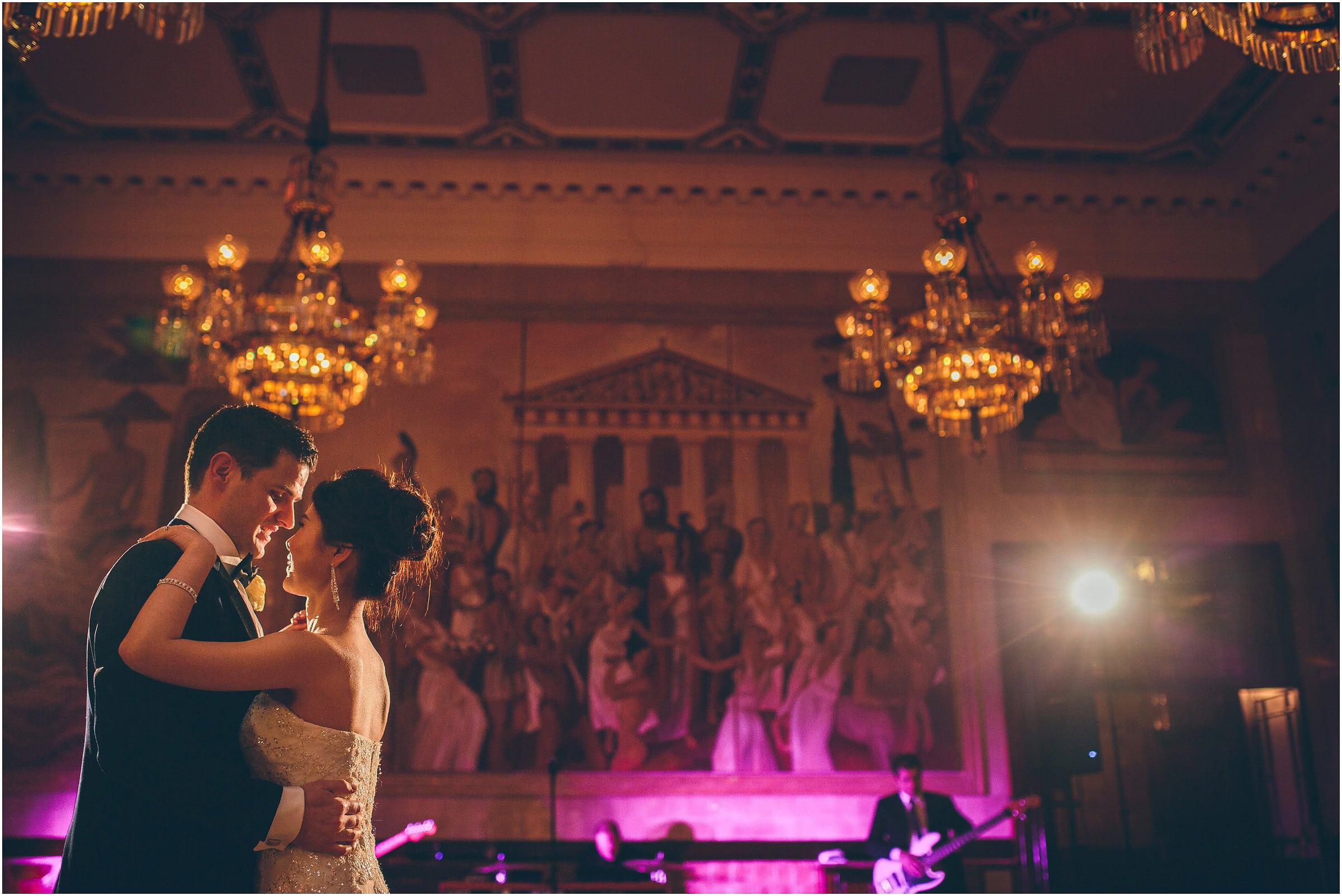 Royal_Horseguards_Wedding_Photography_0092