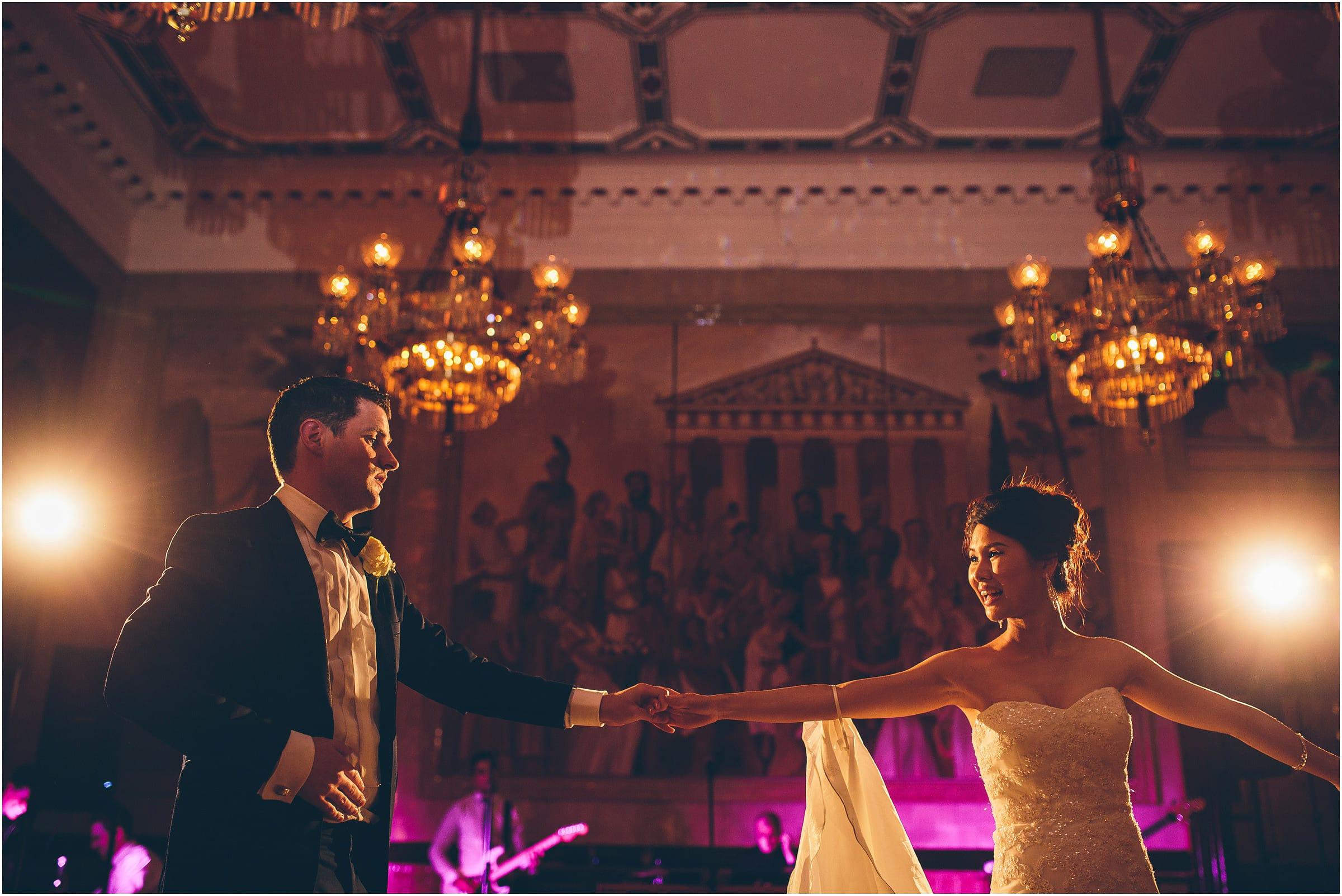 Royal_Horseguards_Wedding_Photography_0093