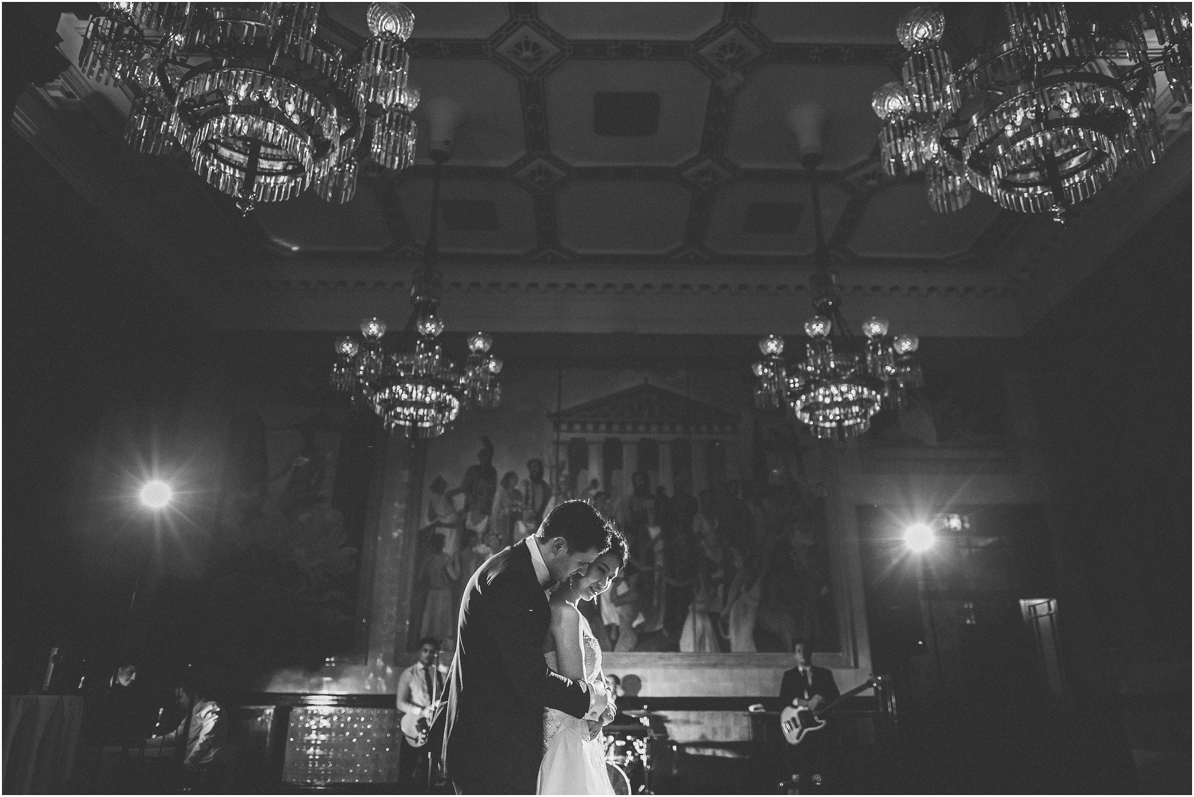 Royal_Horseguards_Wedding_Photography_0094