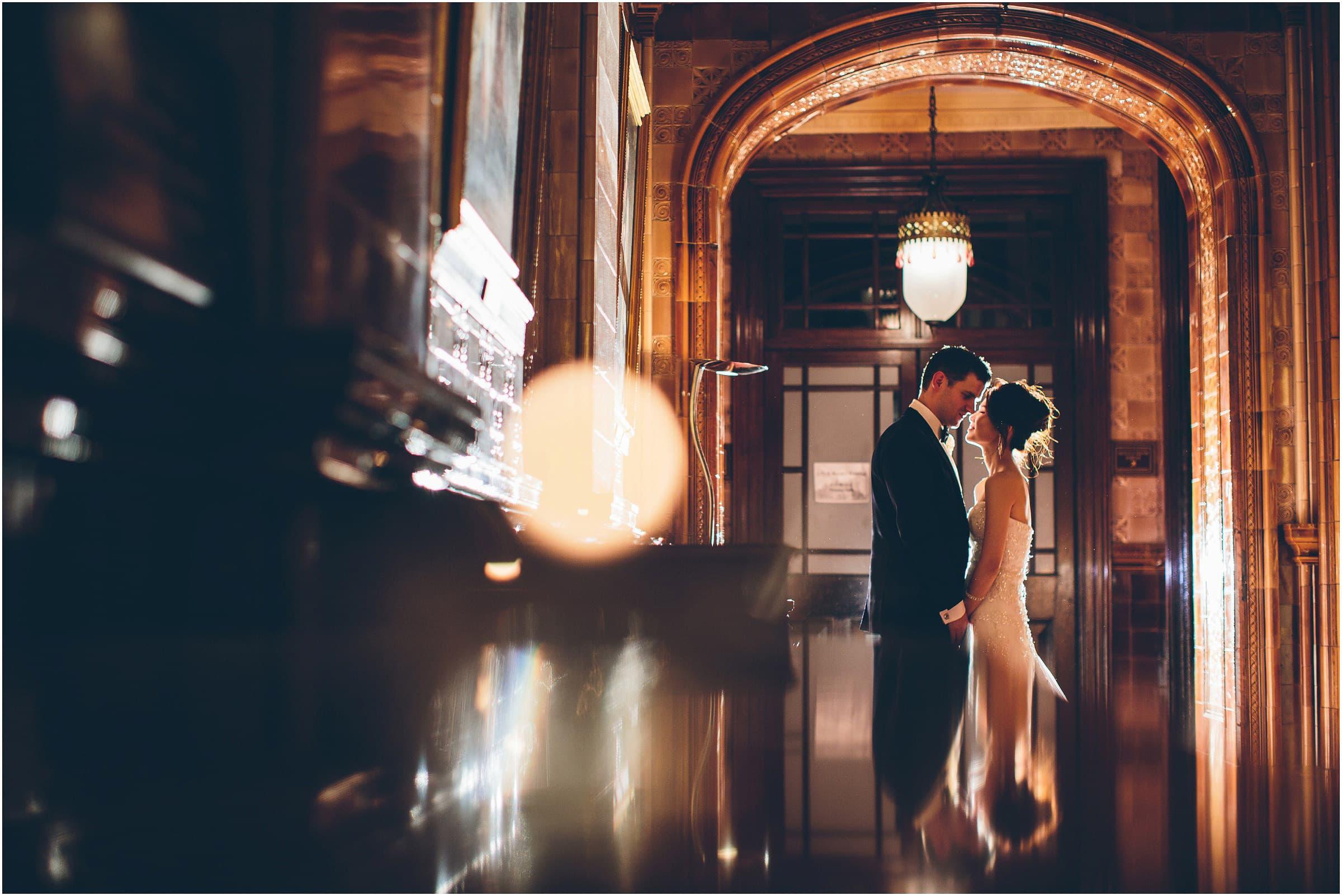 Royal_Horseguards_Wedding_Photography_0099