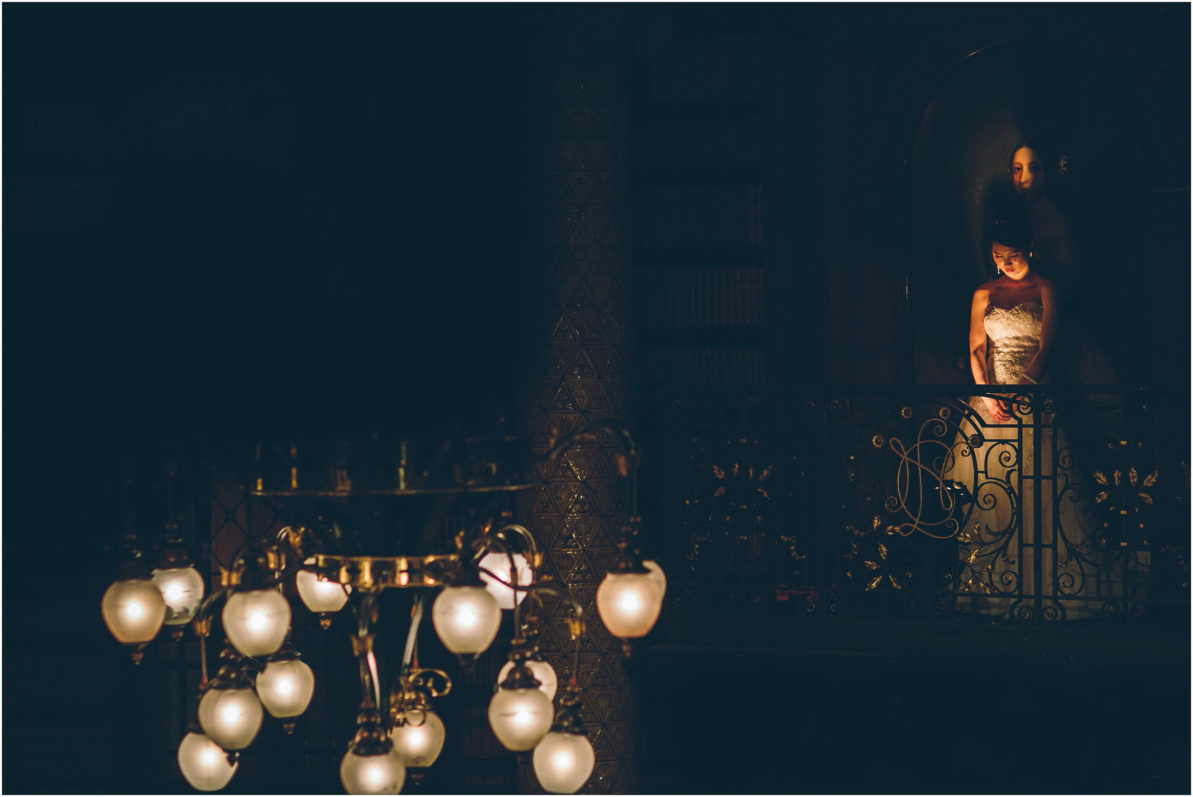 Royal_Horseguards_Wedding_Photography_0101