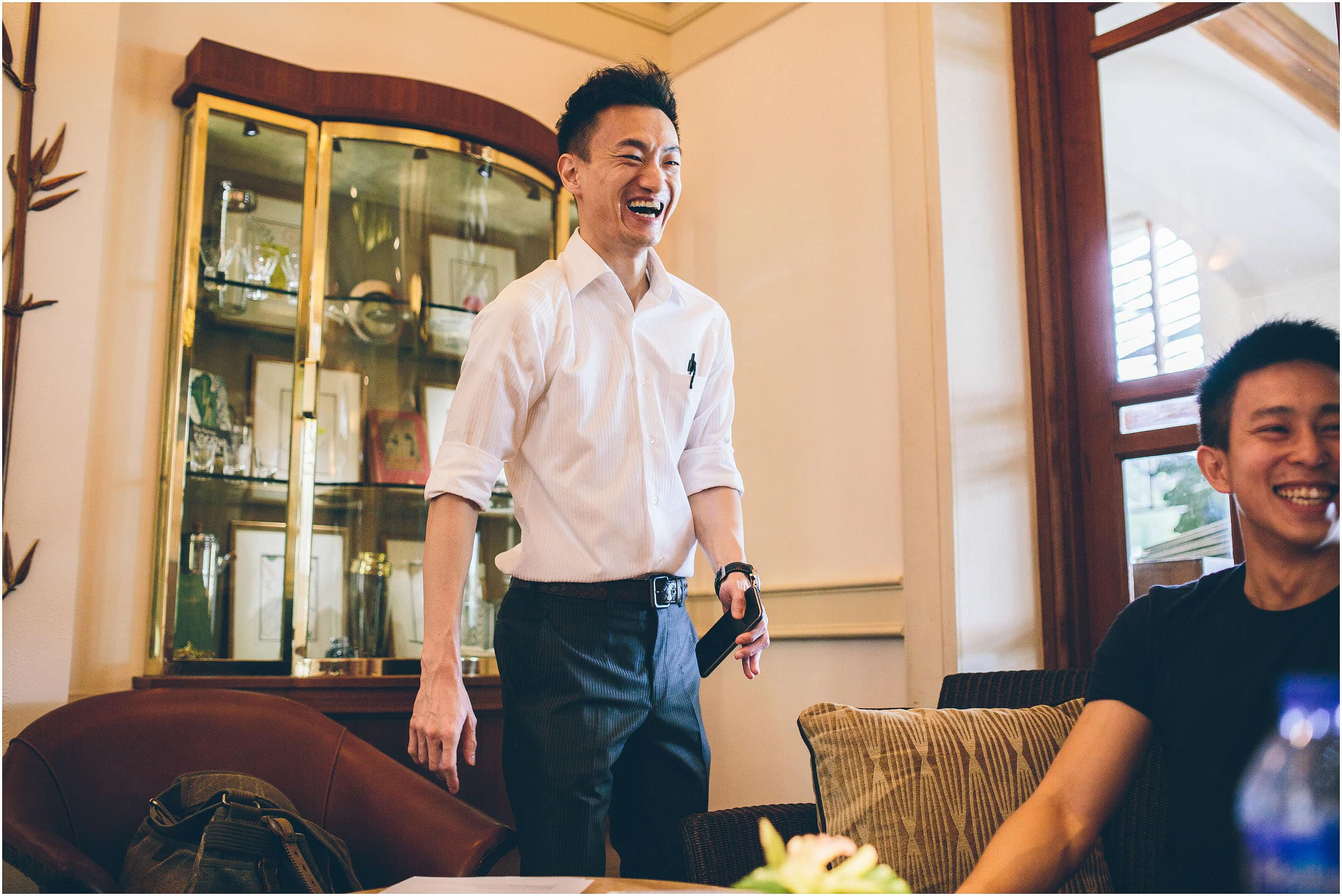 Hong_Kong_Destination_Wedding_Photography_0010