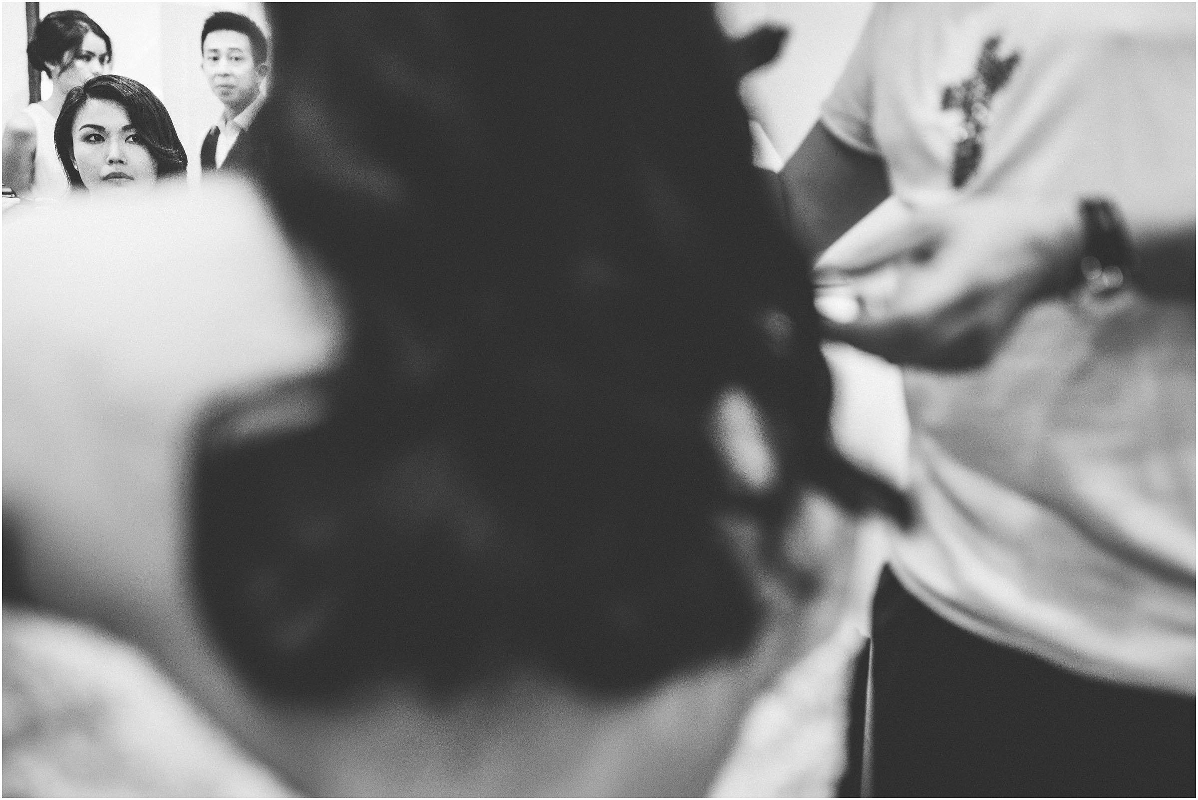 Hong_Kong_Destination_Wedding_Photography_0015