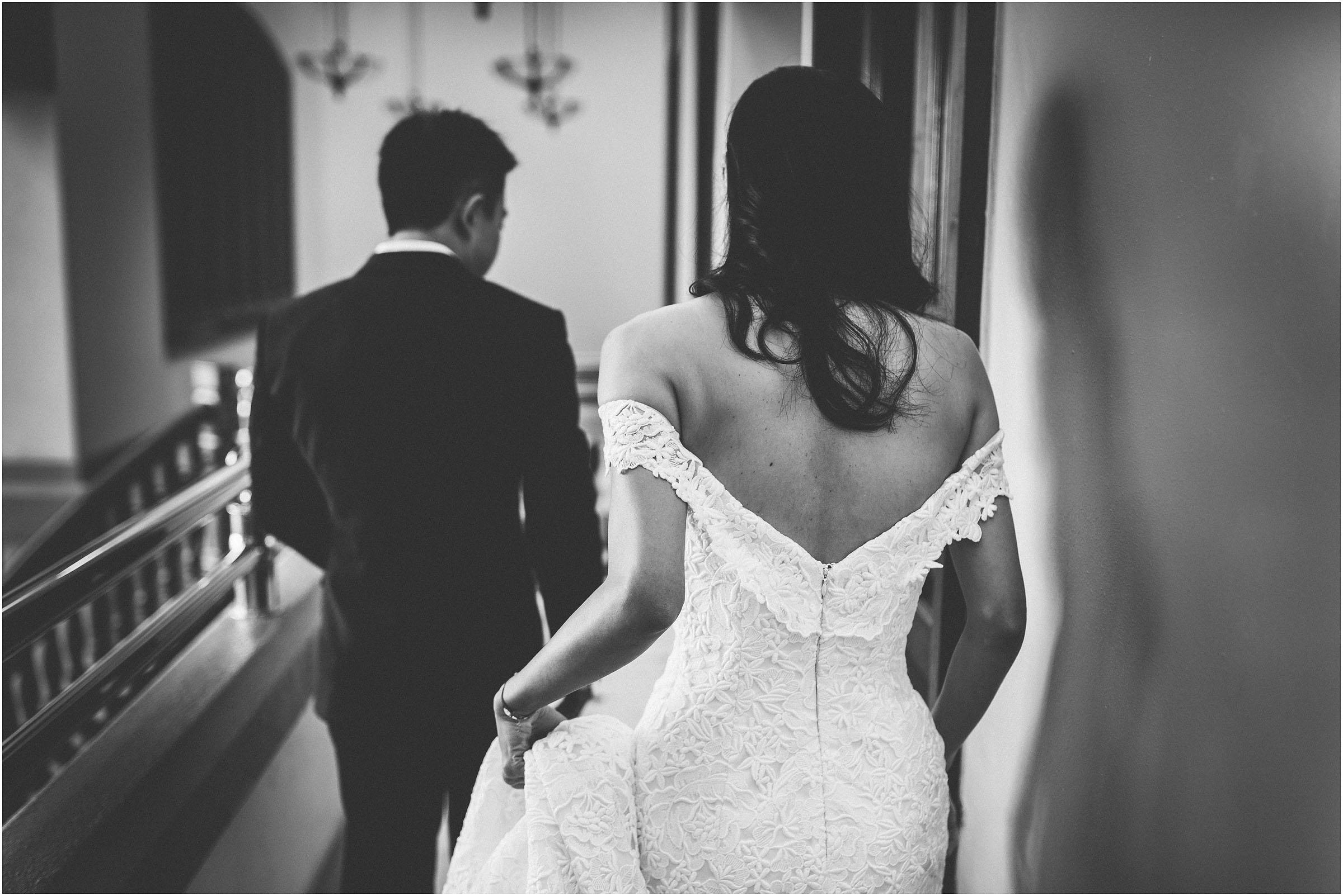 Hong_Kong_Destination_Wedding_Photography_0017
