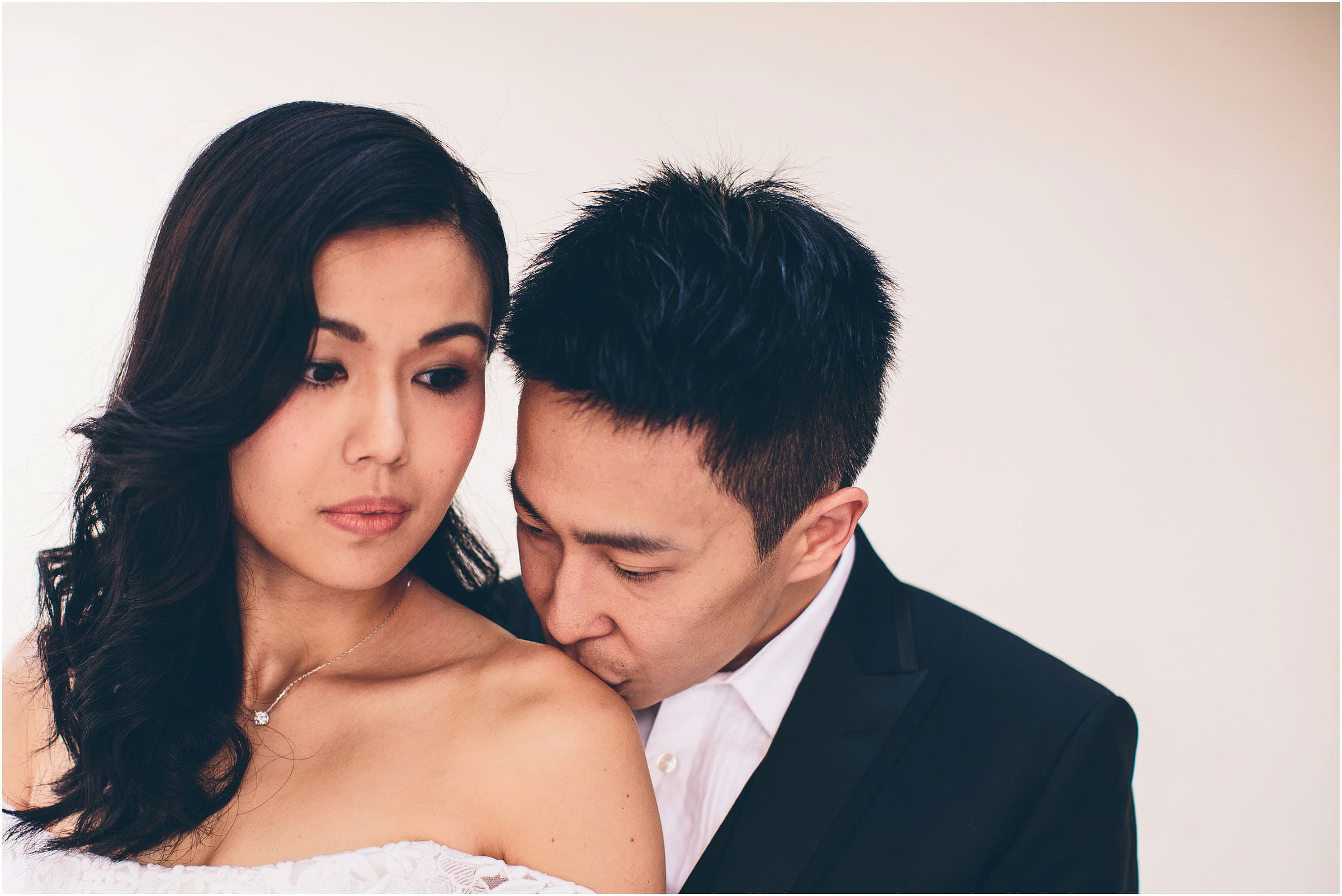 Hong_Kong_Destination_Wedding_Photography_0020