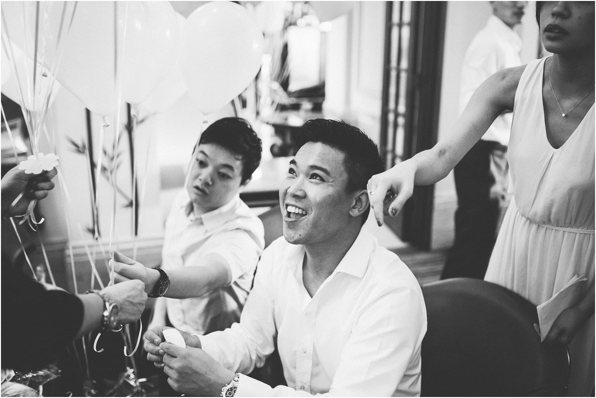 Hong_Kong_Destination_Wedding_Photography_0021