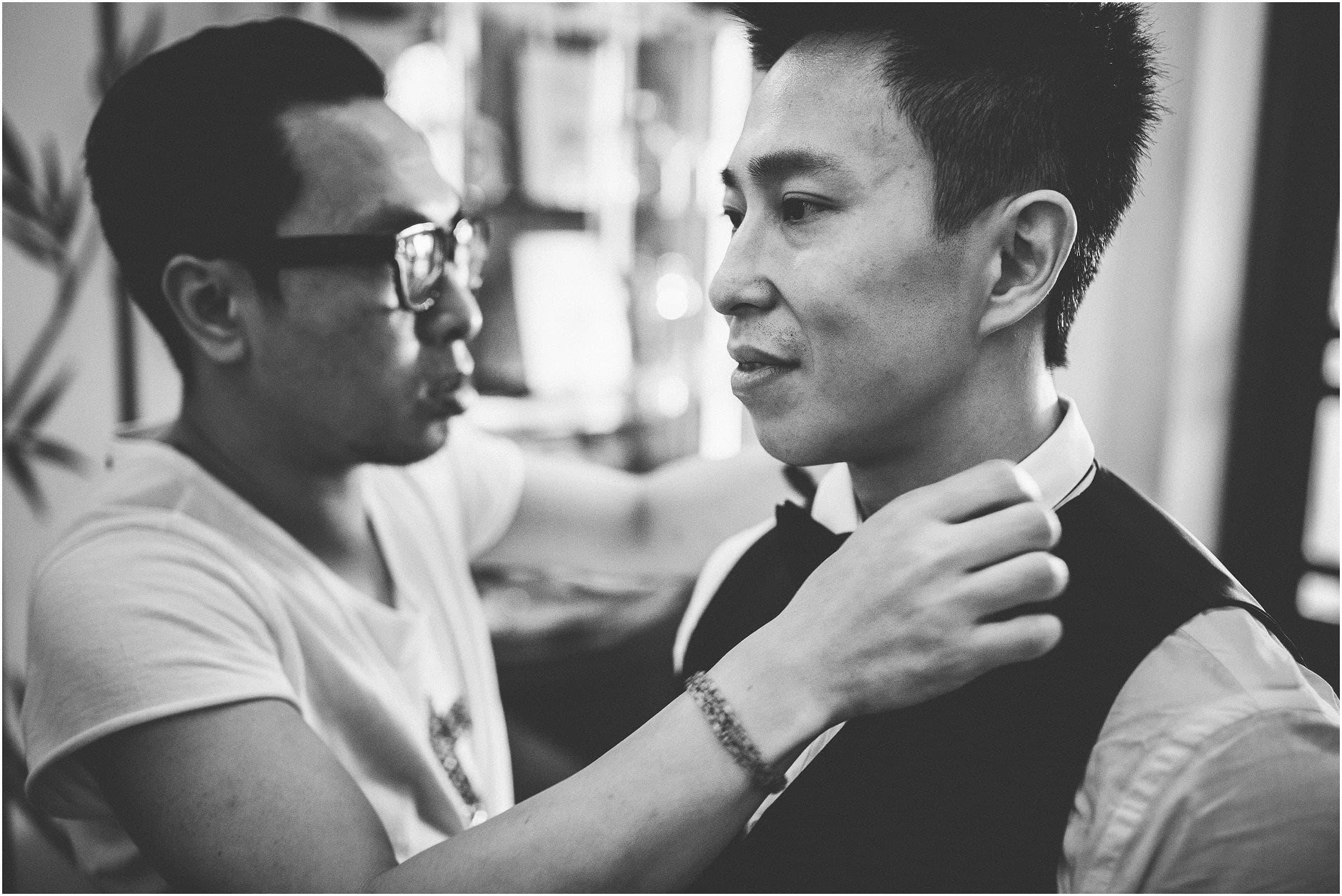 Hong_Kong_Destination_Wedding_Photography_0024