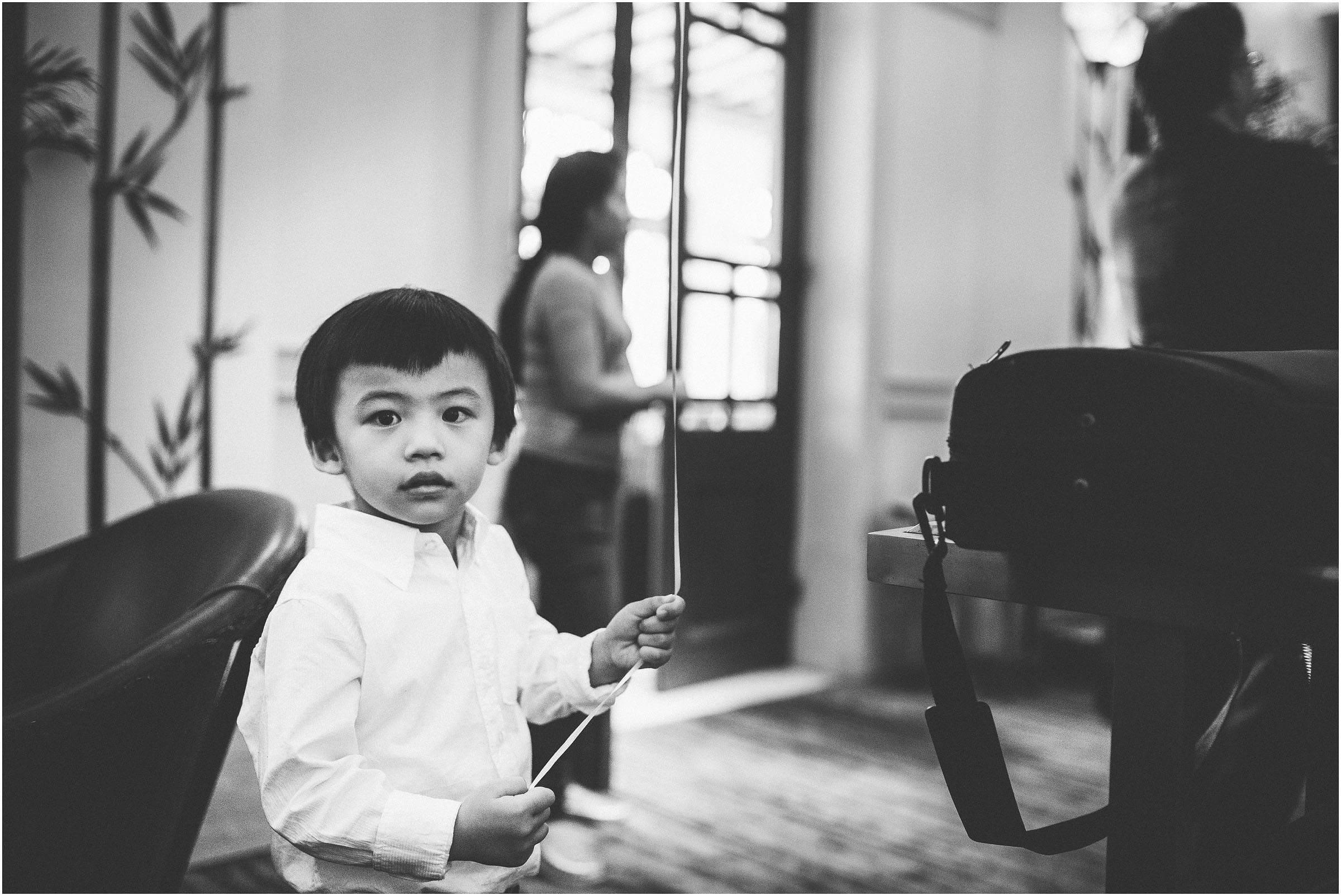 Hong_Kong_Destination_Wedding_Photography_0025