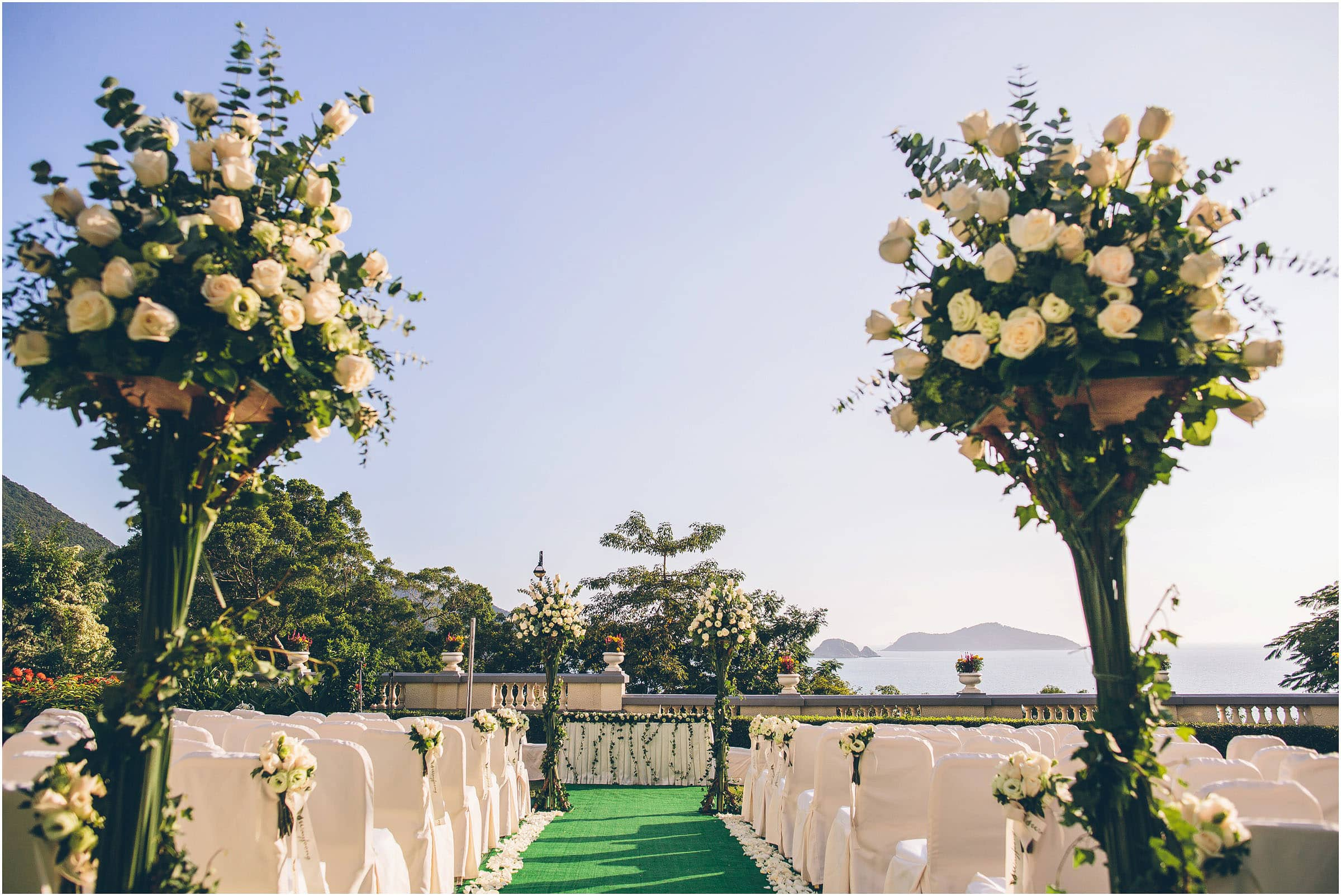 Hong_Kong_Destination_Wedding_Photography_0027
