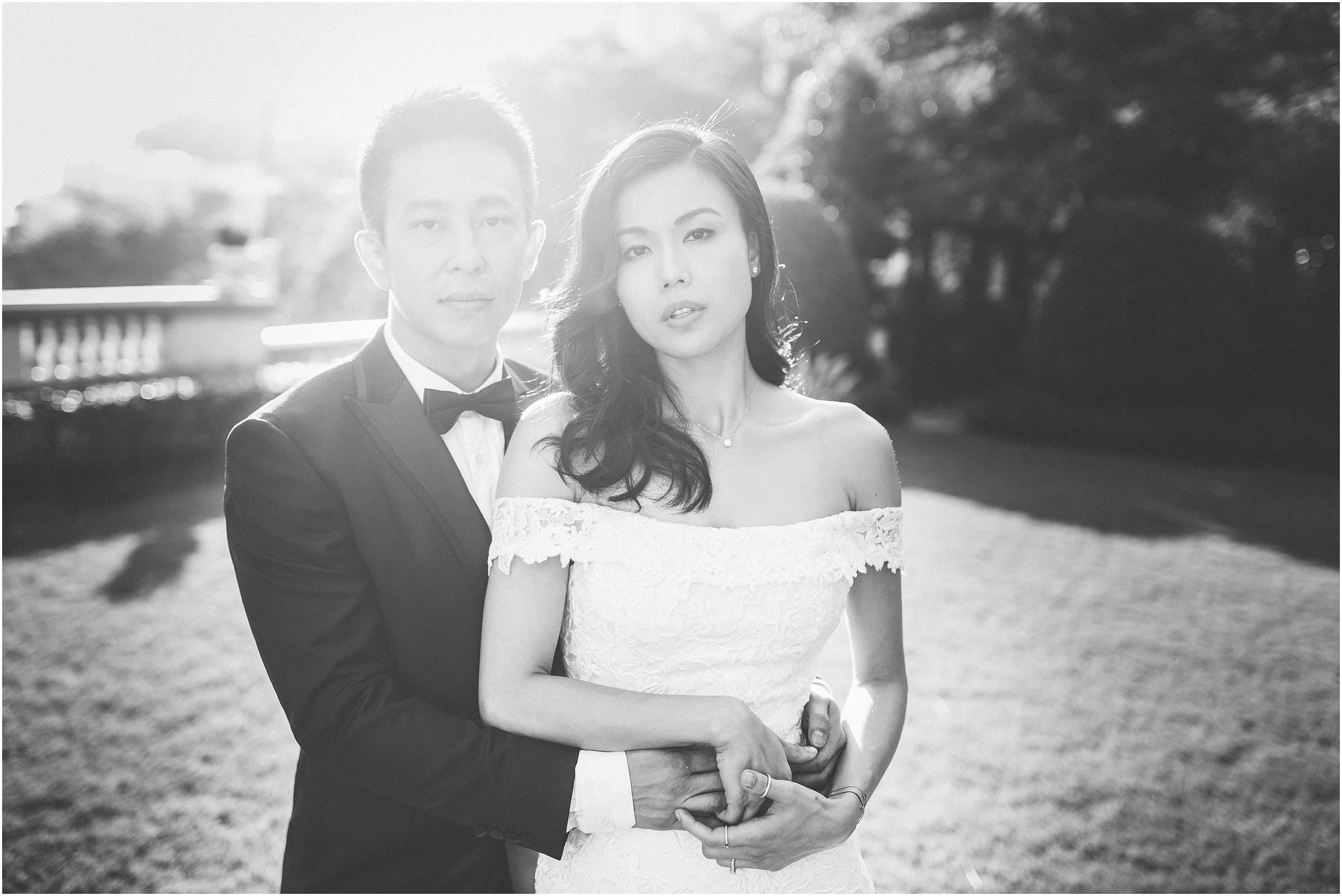 Hong_Kong_Destination_Wedding_Photography_0028