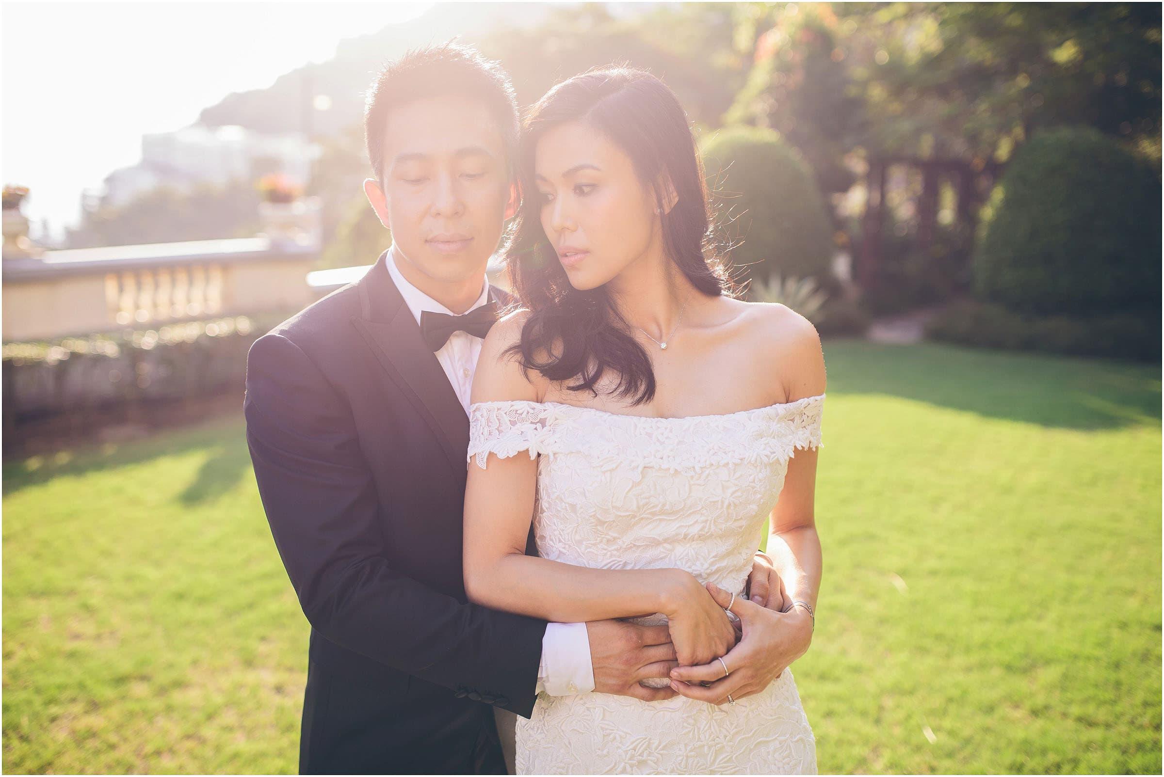 Hong_Kong_Destination_Wedding_Photography_0029
