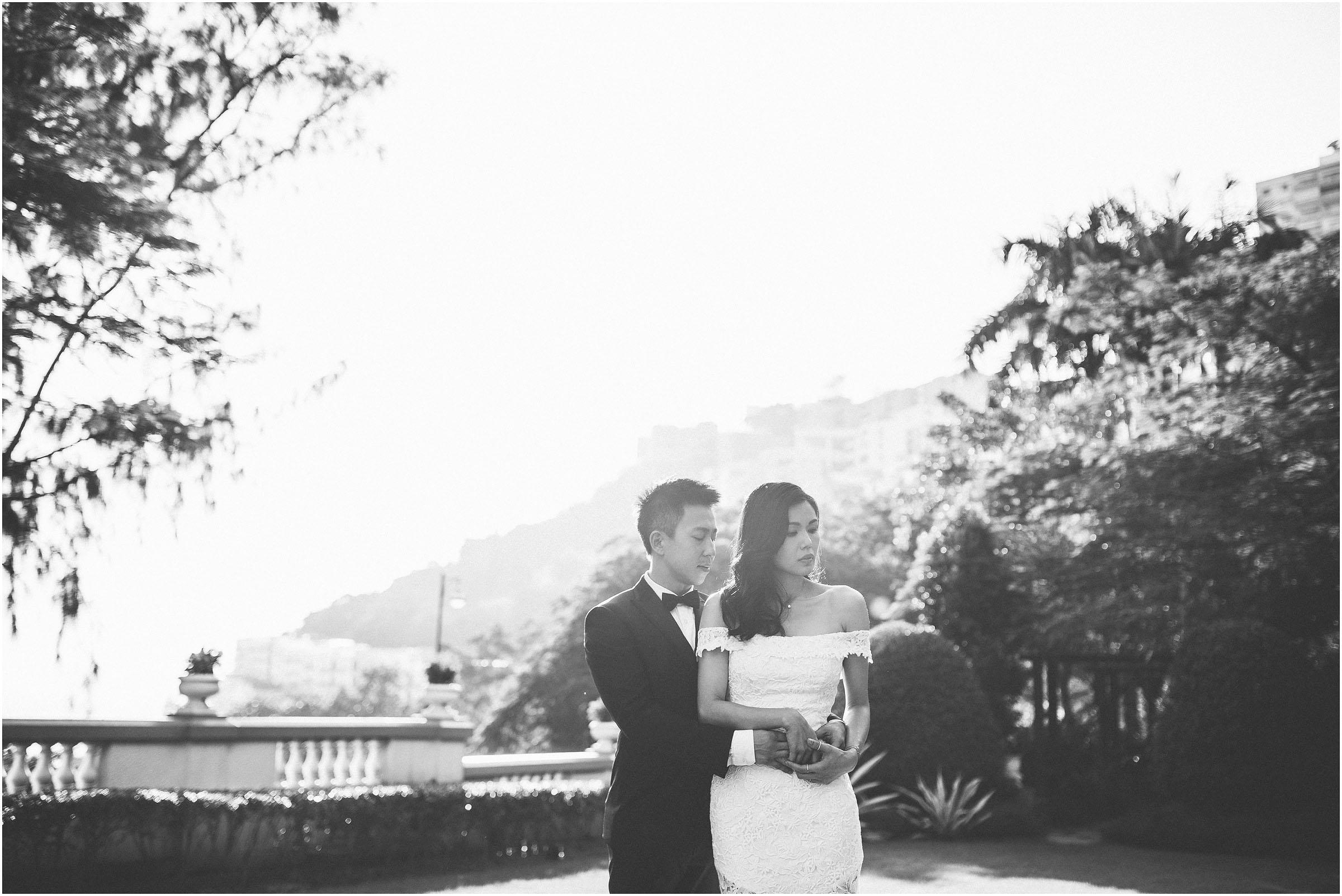 Hong_Kong_Destination_Wedding_Photography_0030