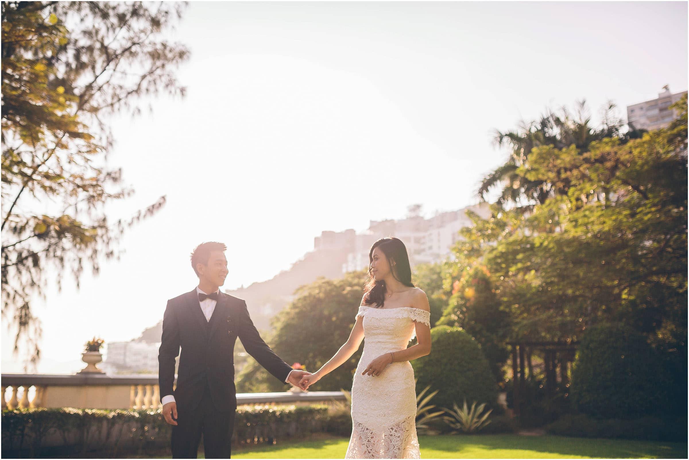 Hong_Kong_Destination_Wedding_Photography_0031