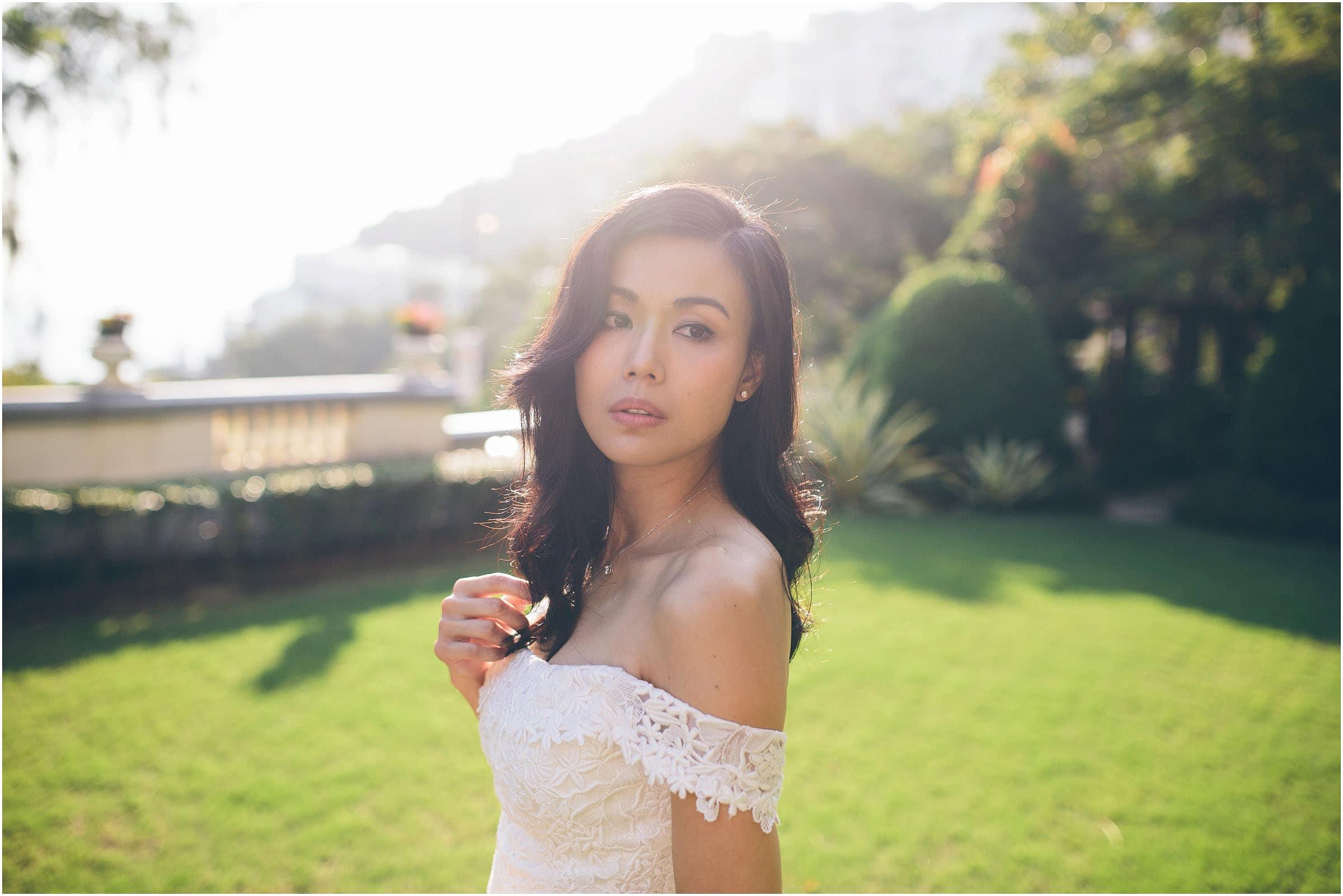 Hong_Kong_Destination_Wedding_Photography_0032