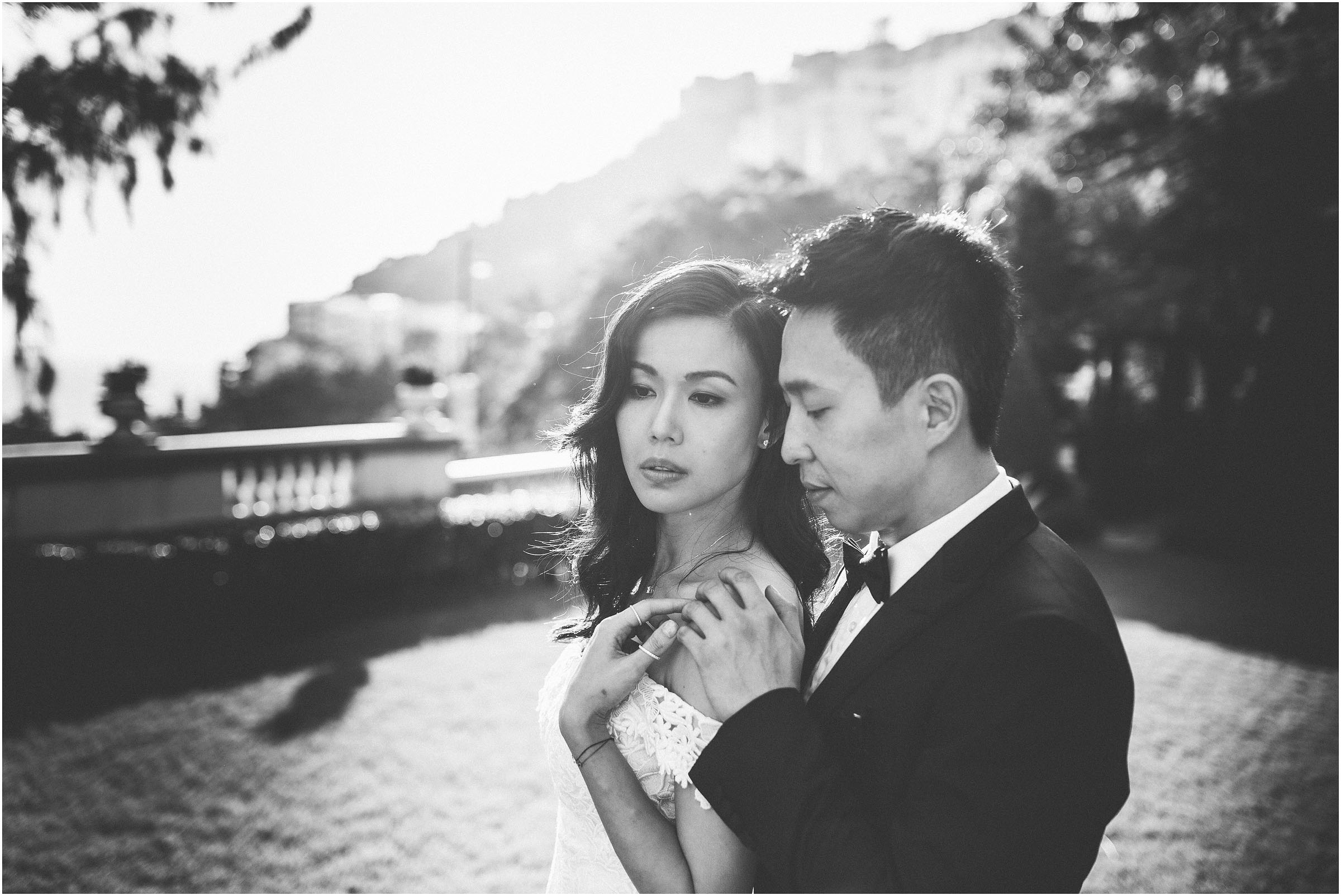 Hong_Kong_Destination_Wedding_Photography_0033
