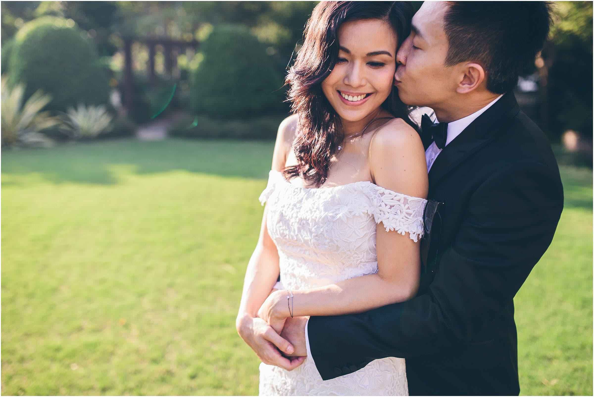 Hong_Kong_Destination_Wedding_Photography_0034