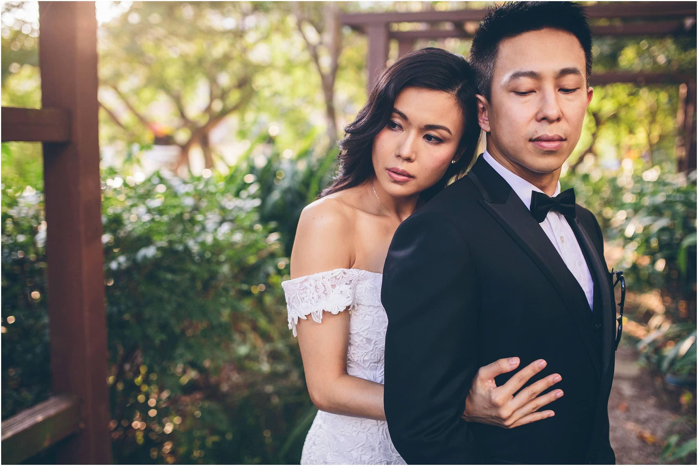 Hong_Kong_Destination_Wedding_Photography_0036