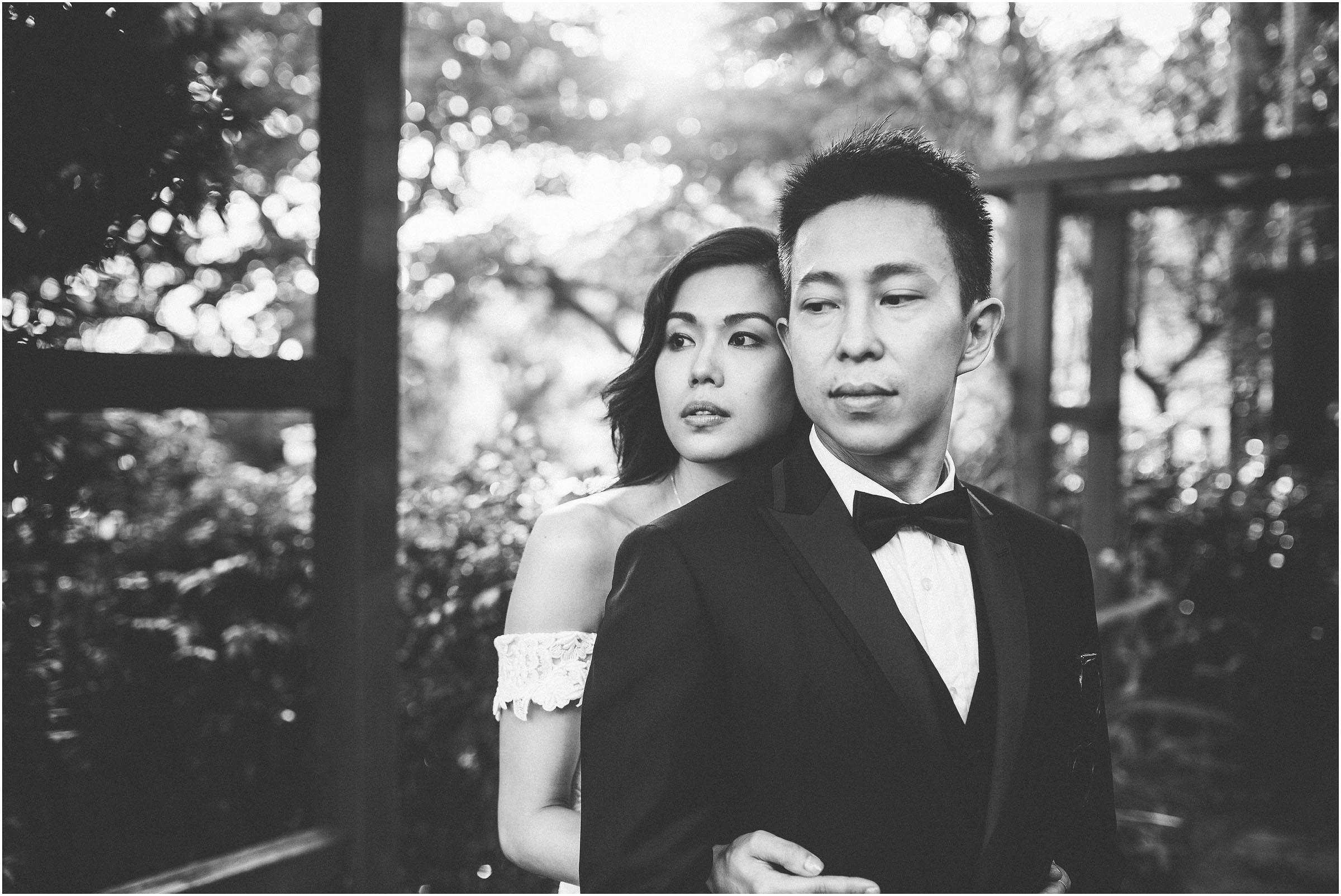 Hong_Kong_Destination_Wedding_Photography_0037